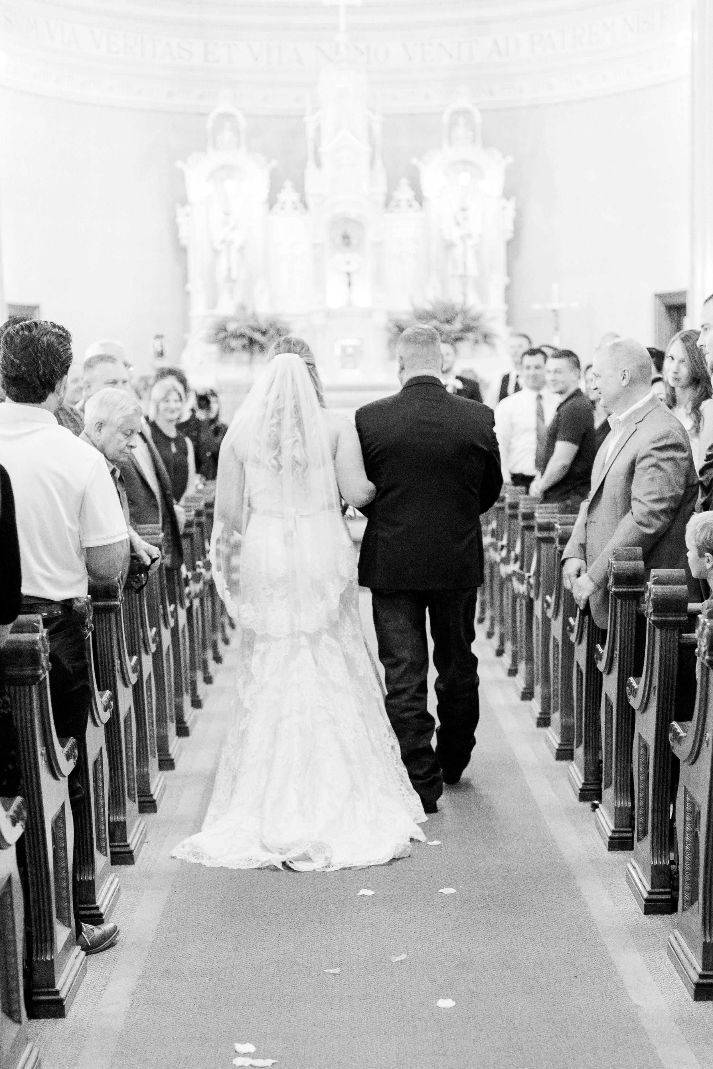 Red-Bluff-Ranch-wedding-photographer (91 of 220).jpg