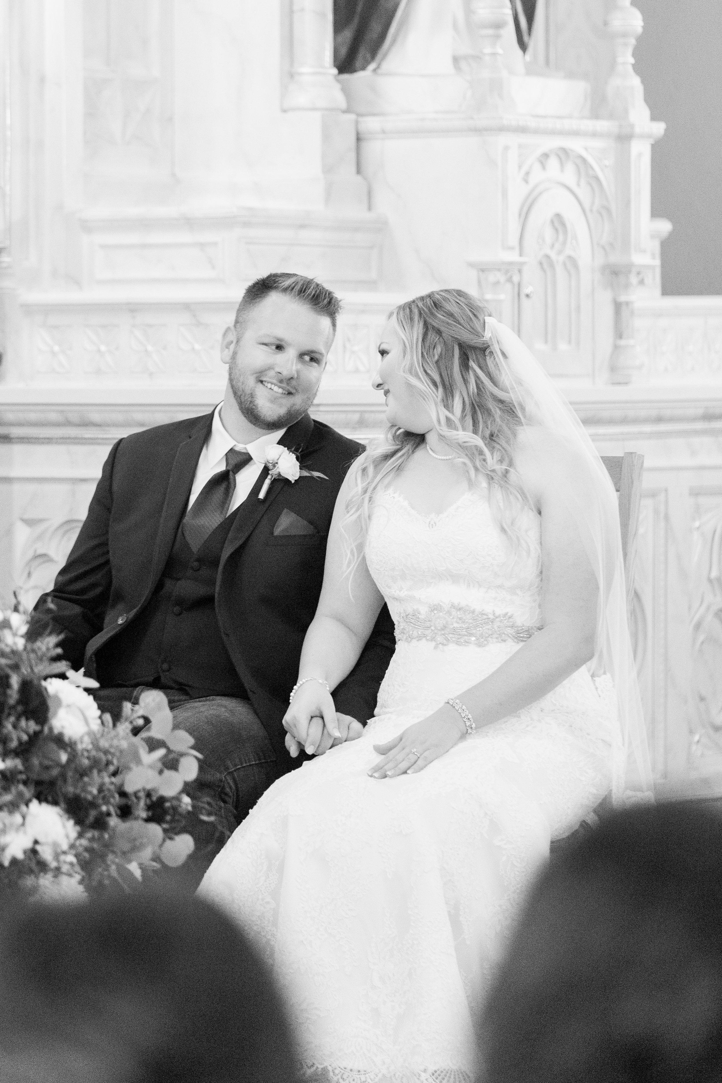 Red-Bluff-Ranch-wedding-photographer (98 of 220).jpg