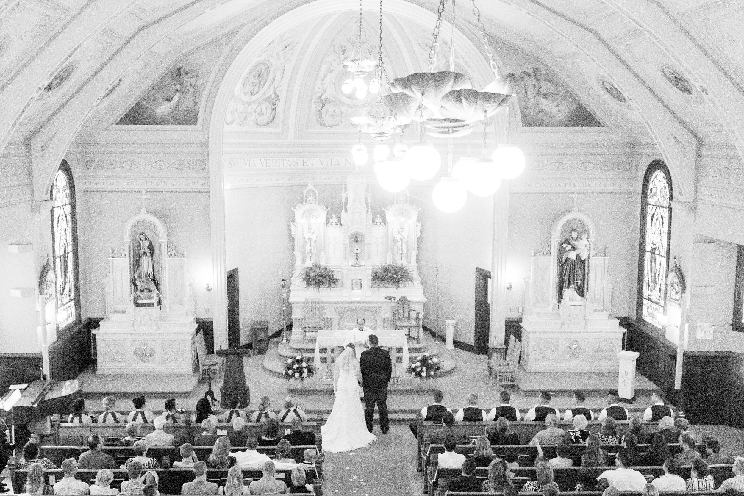 Red-Bluff-Ranch-wedding-photographer (114 of 220).jpg