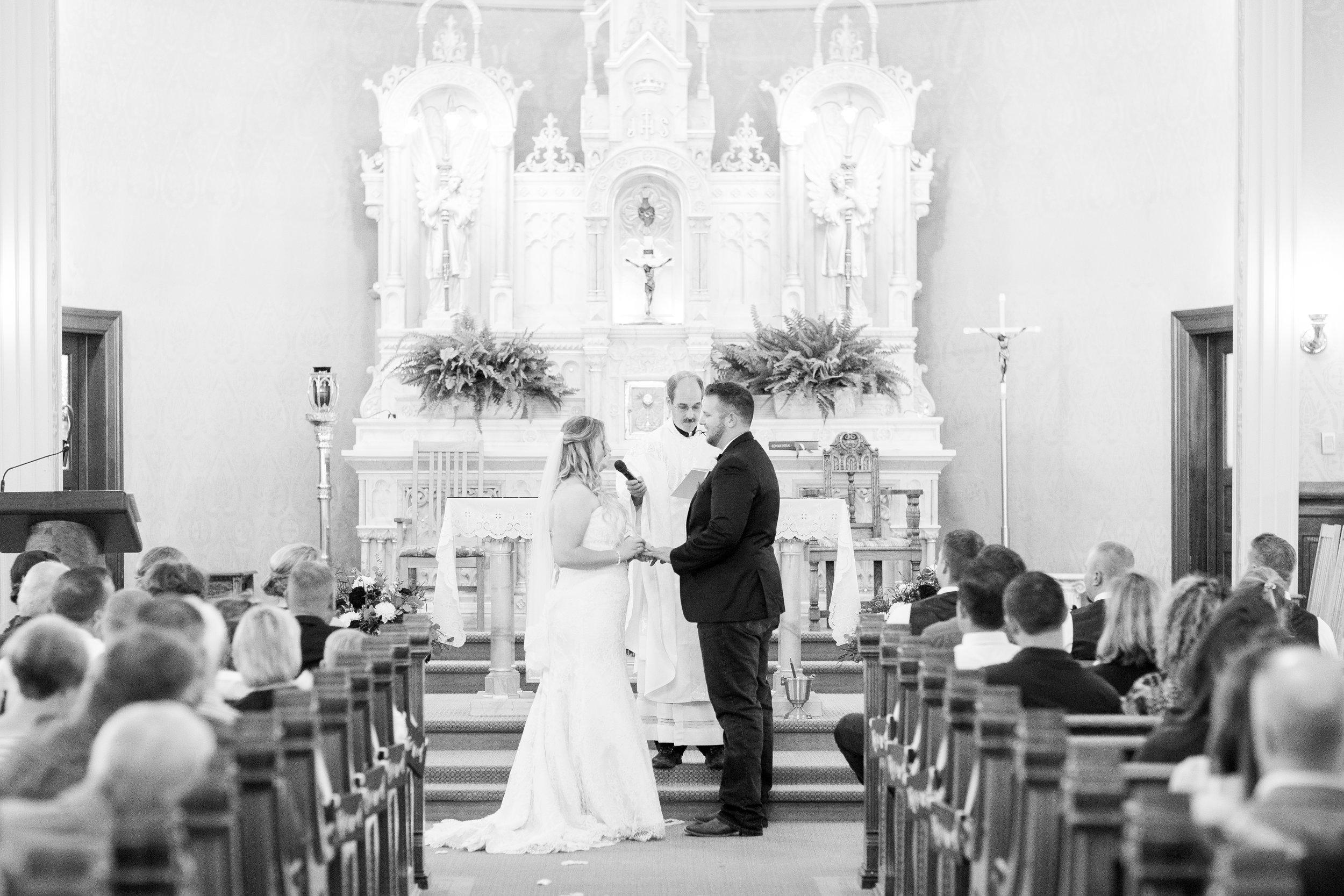 Red-Bluff-Ranch-wedding-photographer (117 of 220).jpg