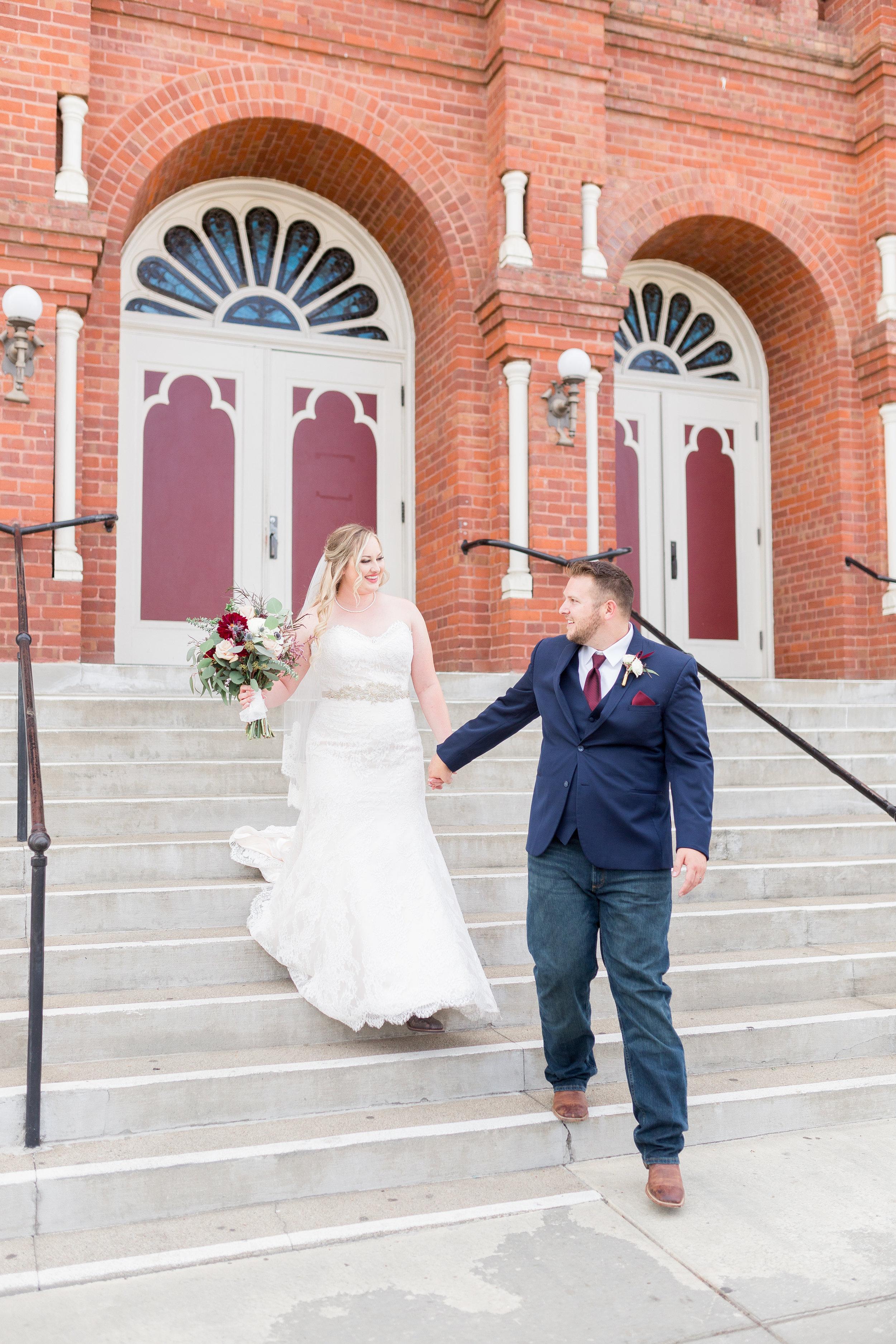 Red-Bluff-Ranch-wedding-photographer (135 of 220).jpg