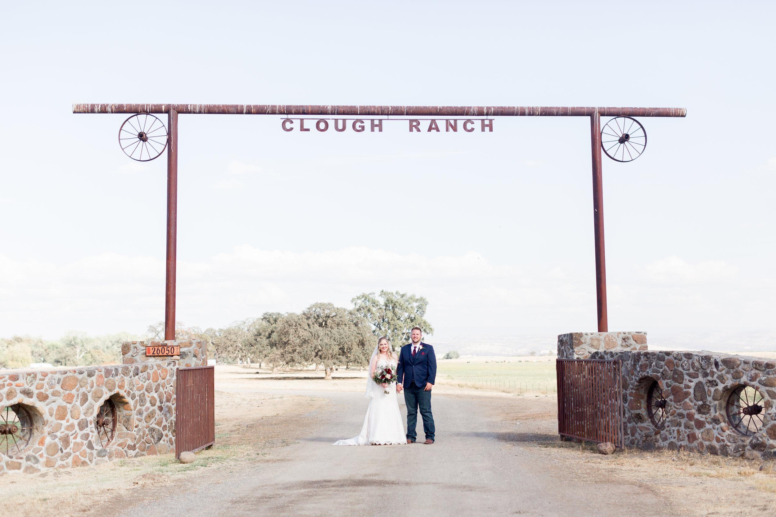 Red-Bluff-Ranch-wedding-photographer (146 of 220).jpg