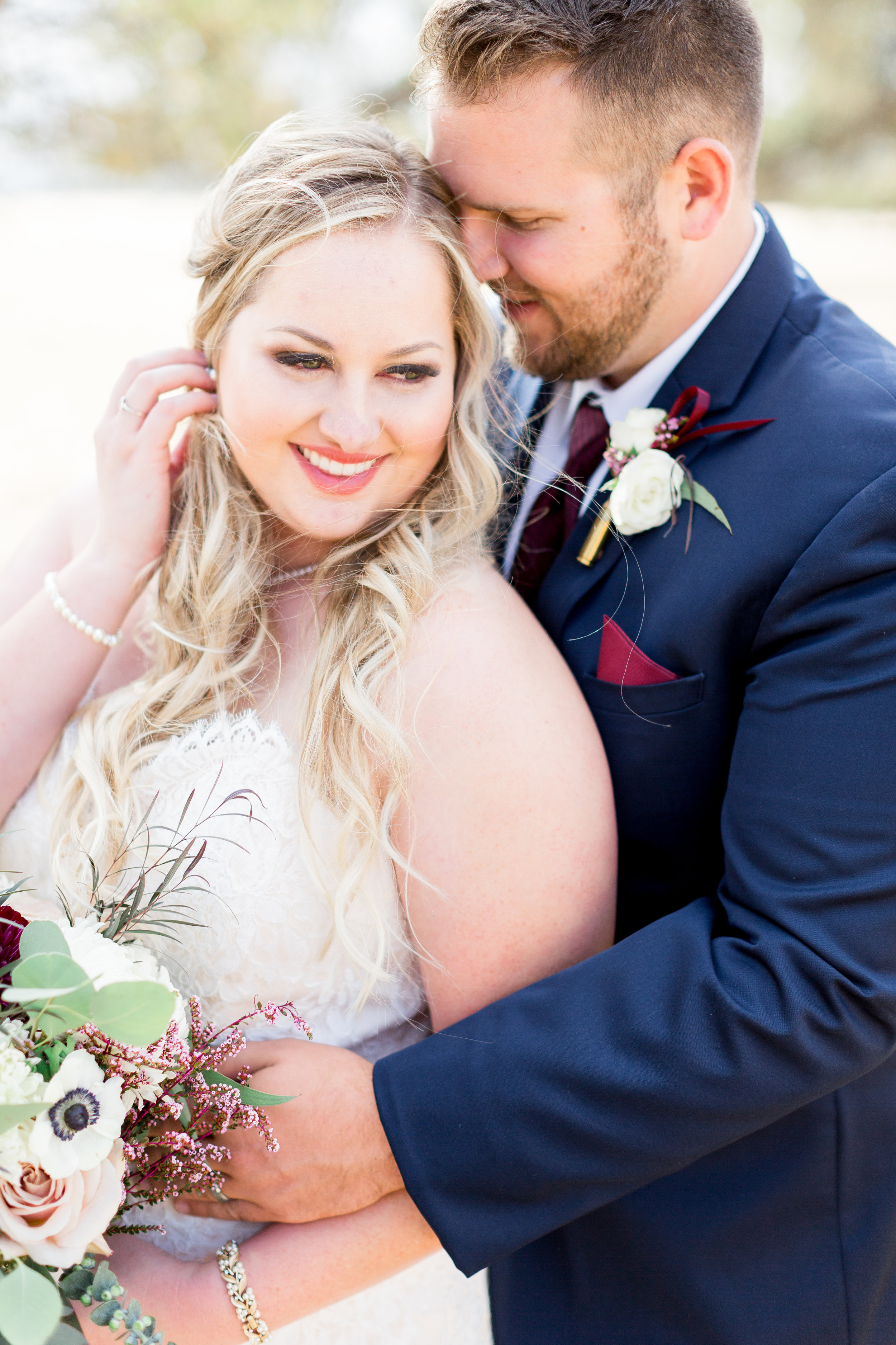 Red-Bluff-Ranch-wedding-photographer (170 of 220).jpg