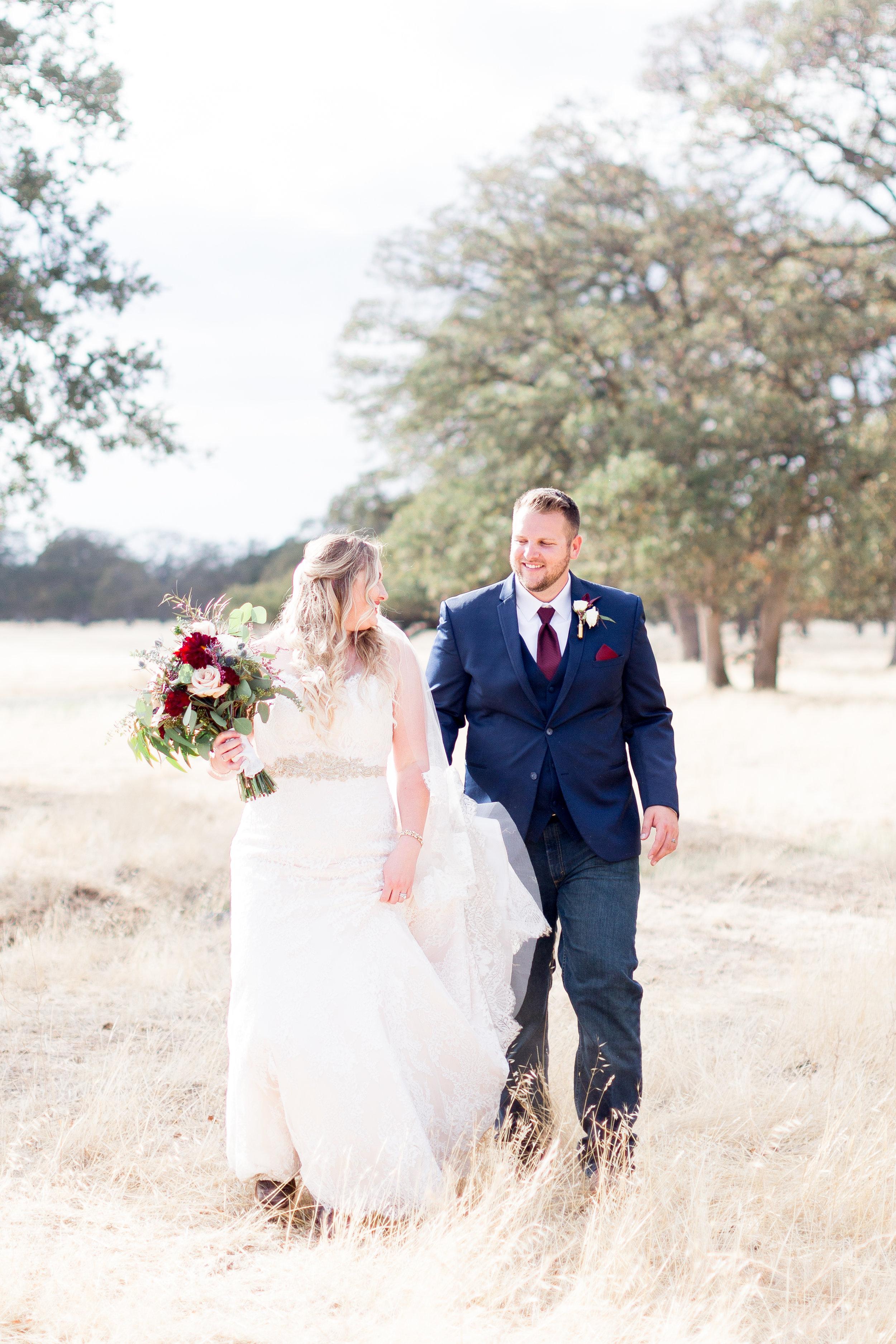 Red-Bluff-Ranch-wedding-photographer (156 of 220).jpg