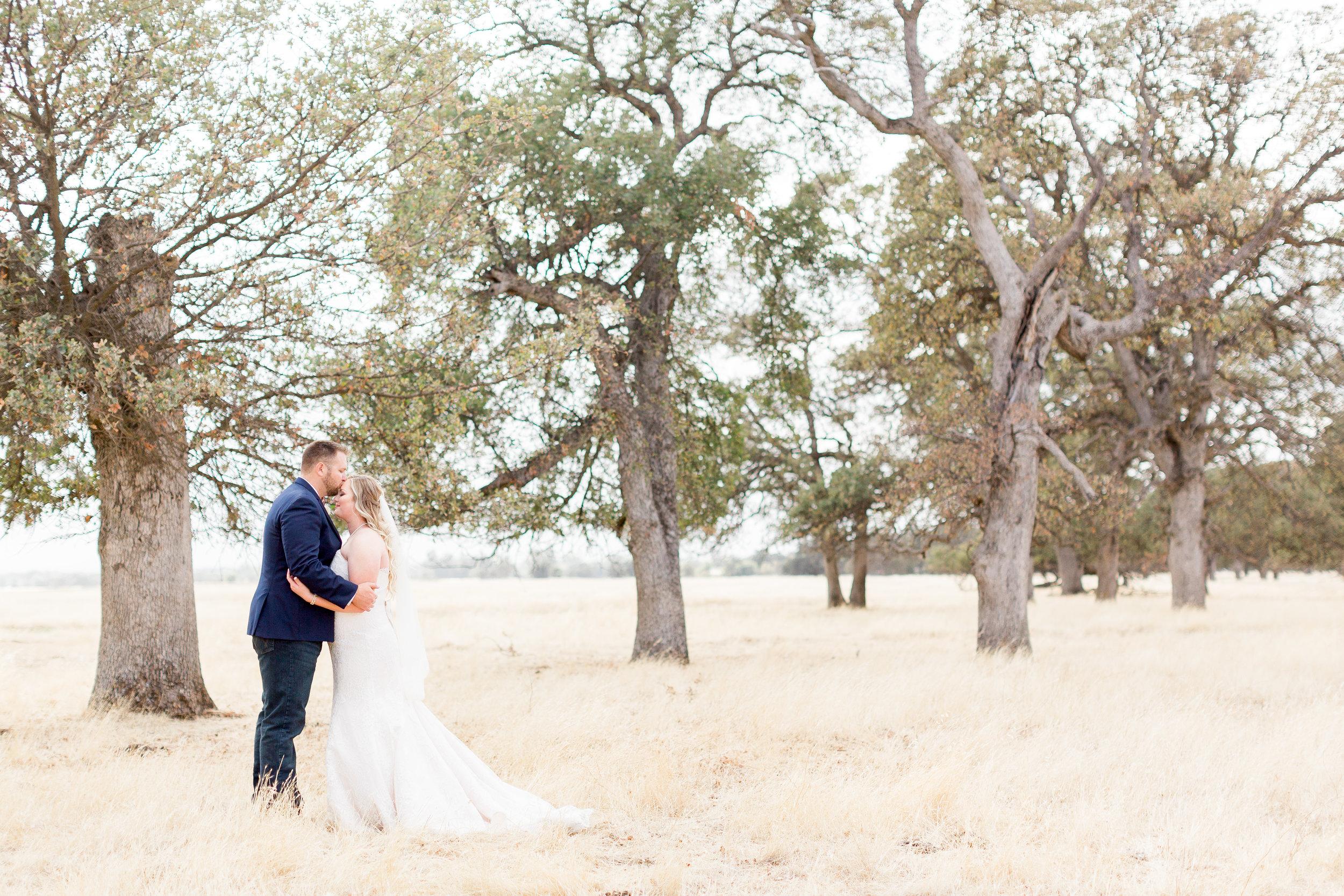 Red-Bluff-Ranch-wedding-photographer (175 of 220).jpg