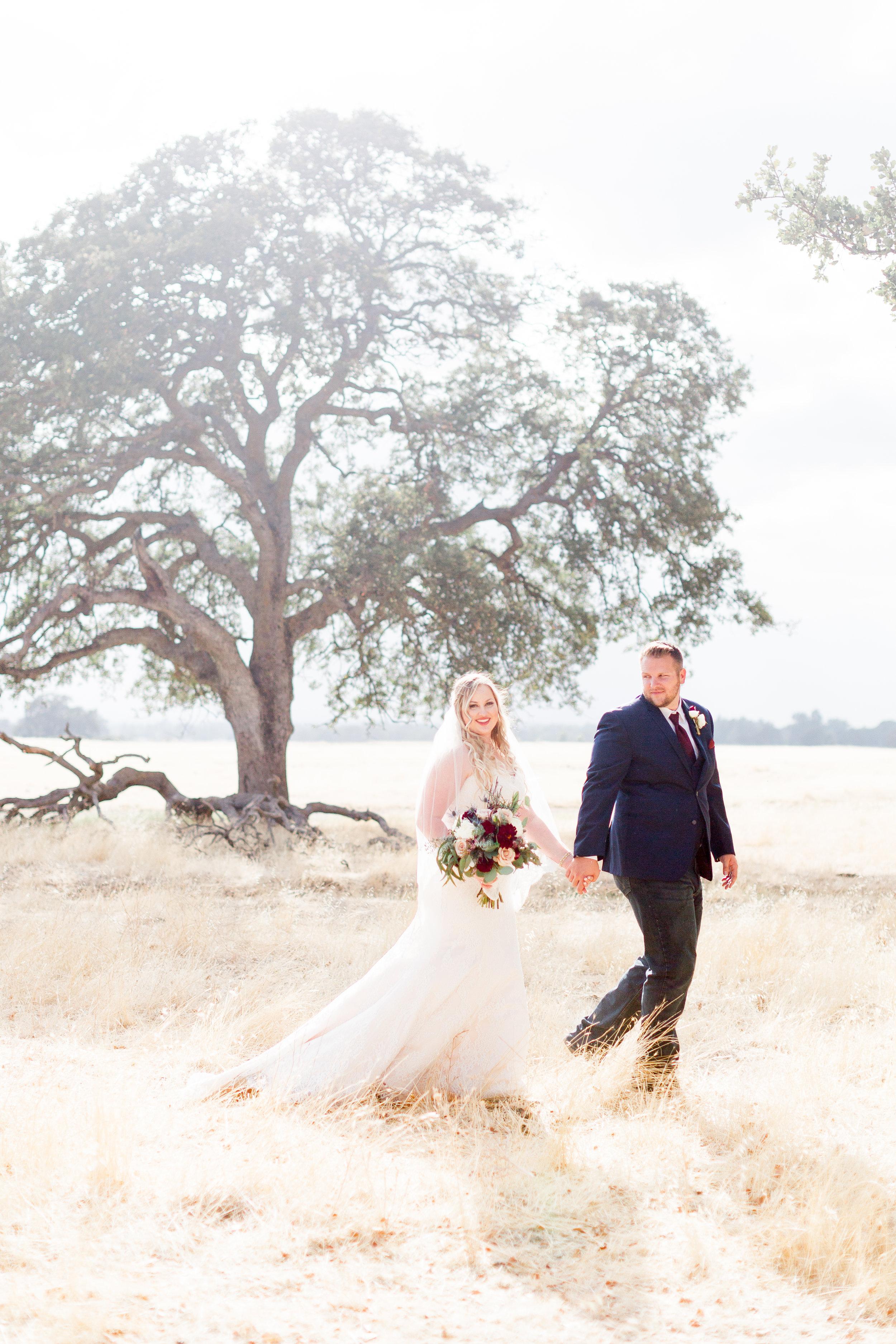 Red-Bluff-Ranch-wedding-photographer (165 of 220).jpg
