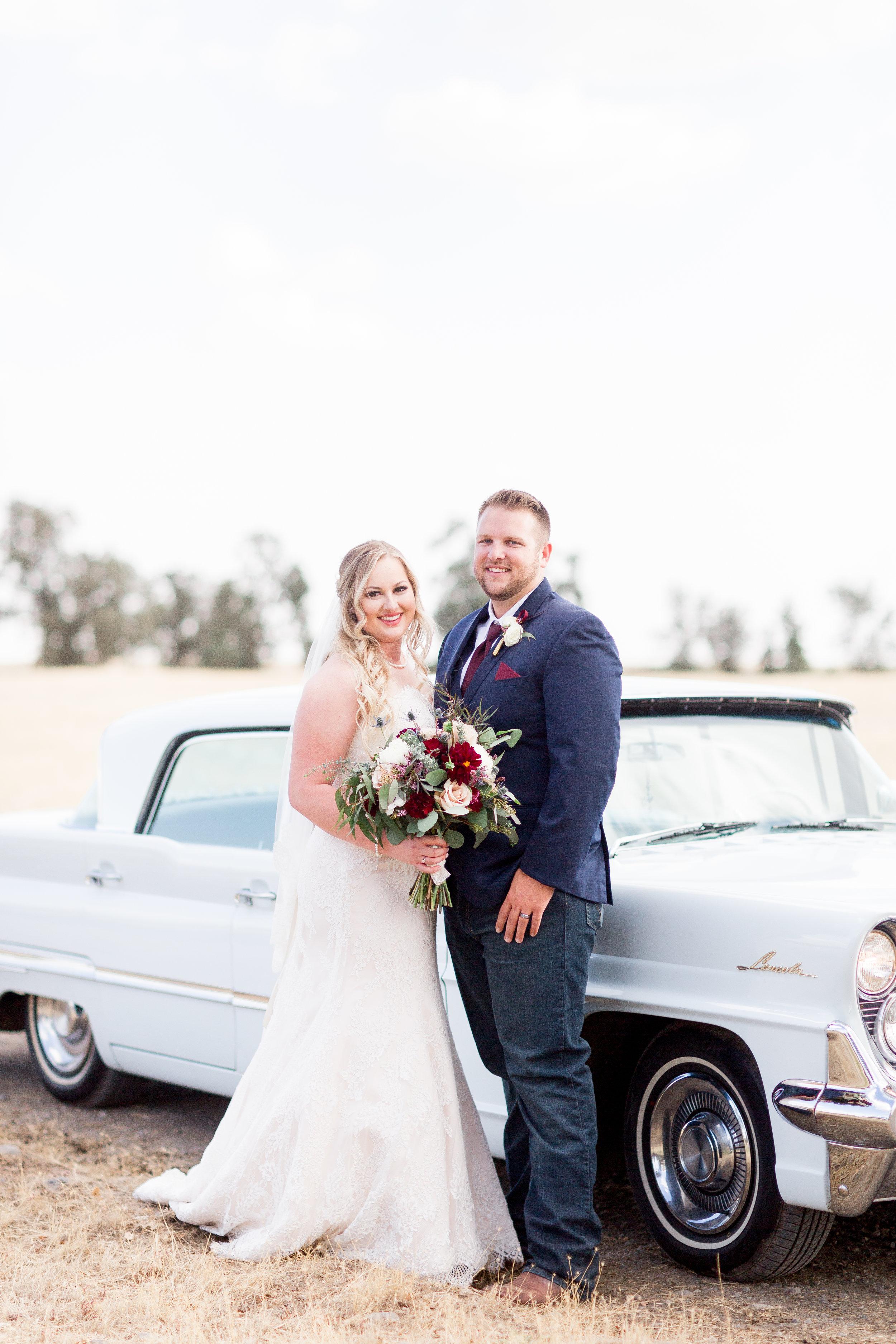 Red-Bluff-Ranch-wedding-photographer (159 of 220).jpg