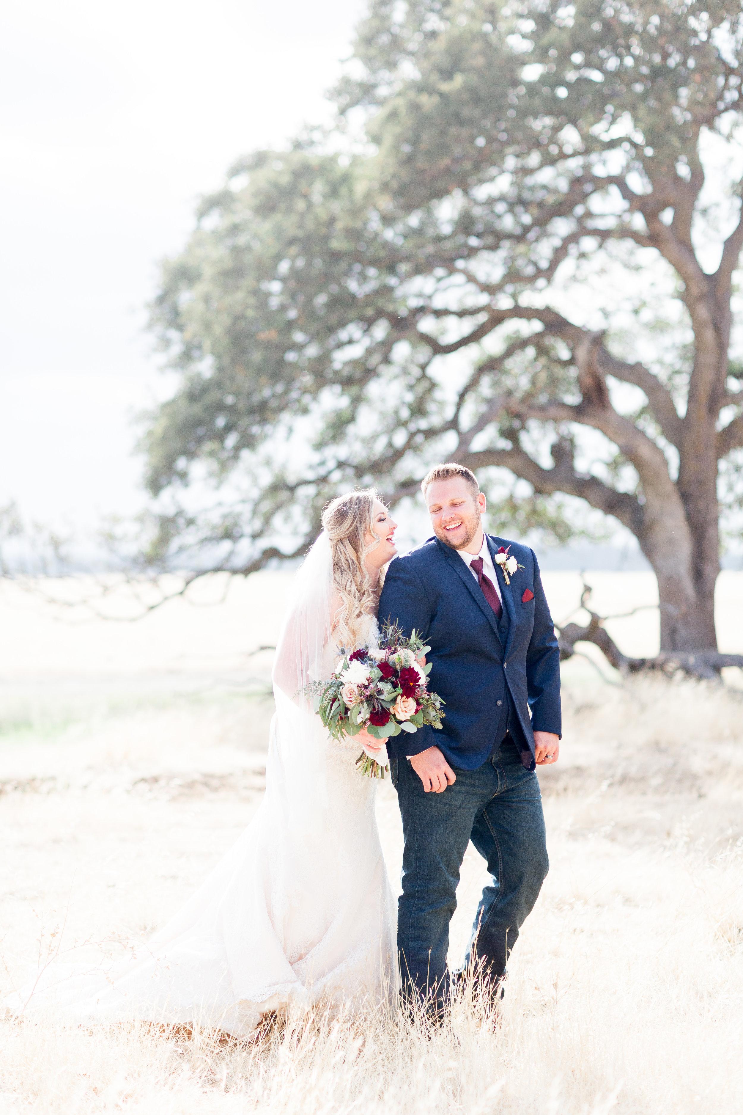 Red-Bluff-Ranch-wedding-photographer (166 of 220).jpg