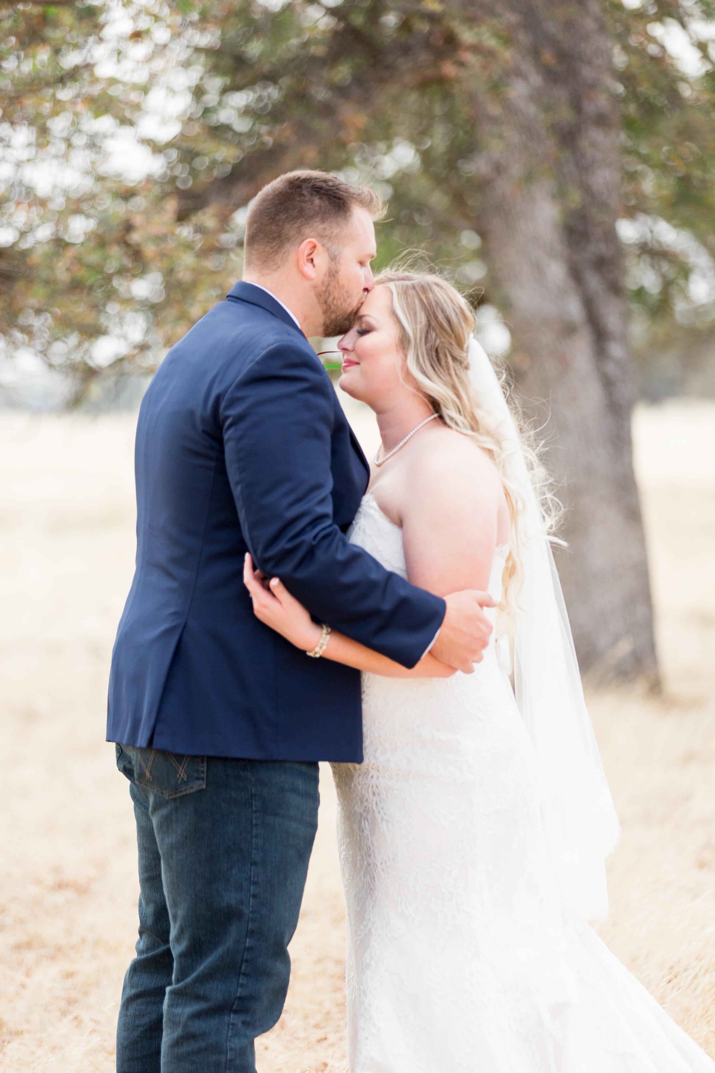 Red-Bluff-Ranch-wedding-photographer (174 of 220).jpg