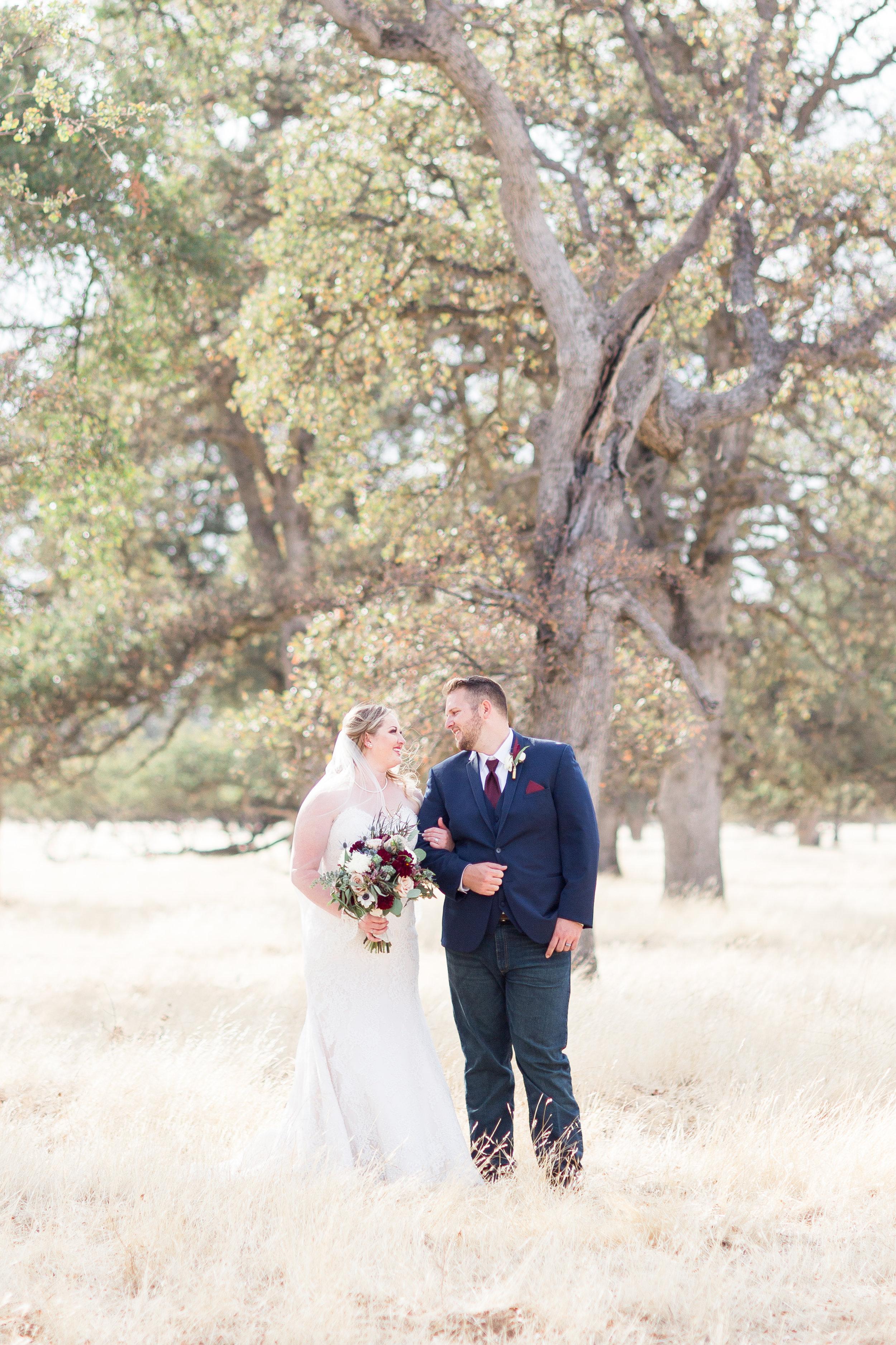 Red-Bluff-Ranch-wedding-photographer (177 of 220).jpg