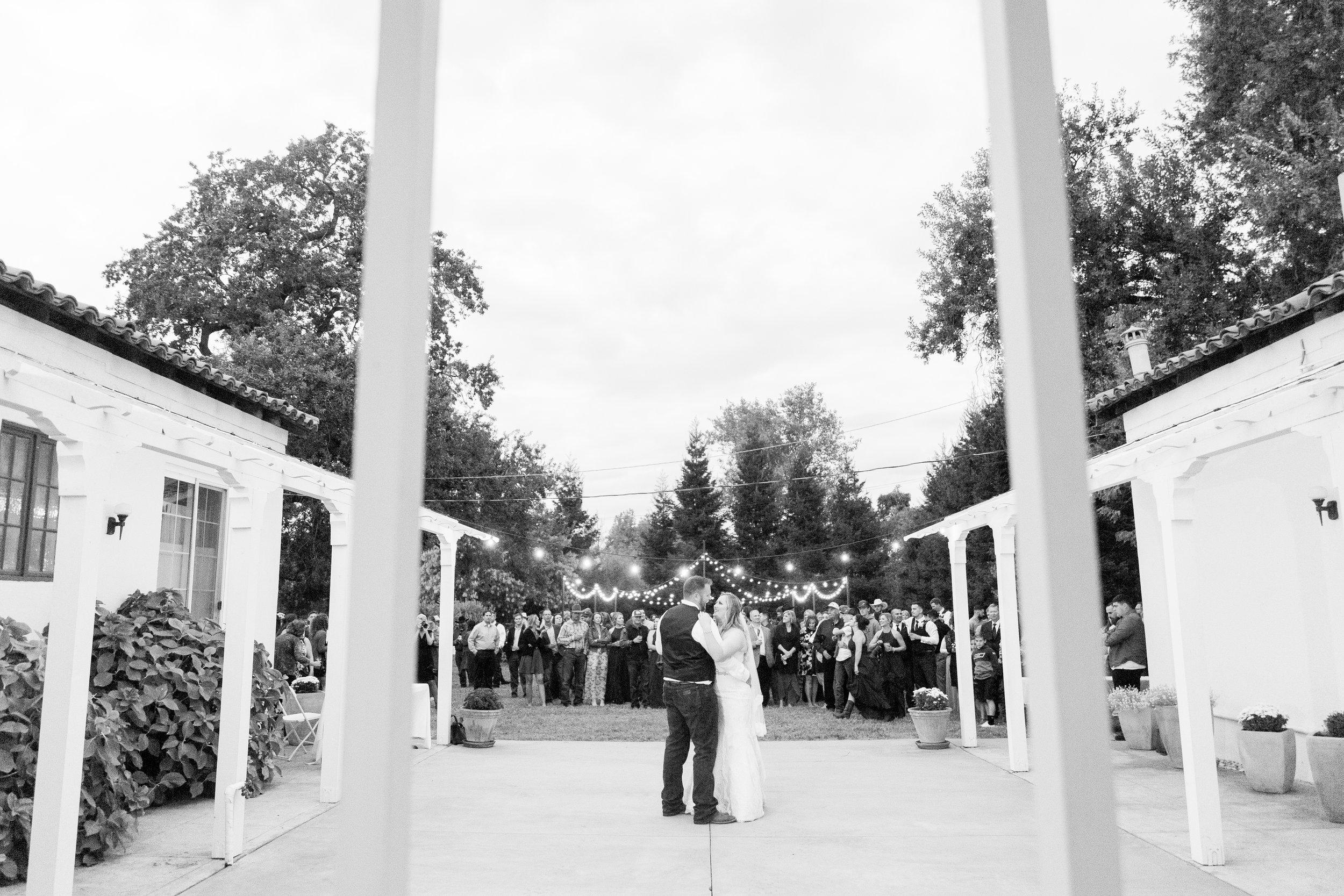 Red-Bluff-Ranch-wedding-photographer (219 of 220).jpg
