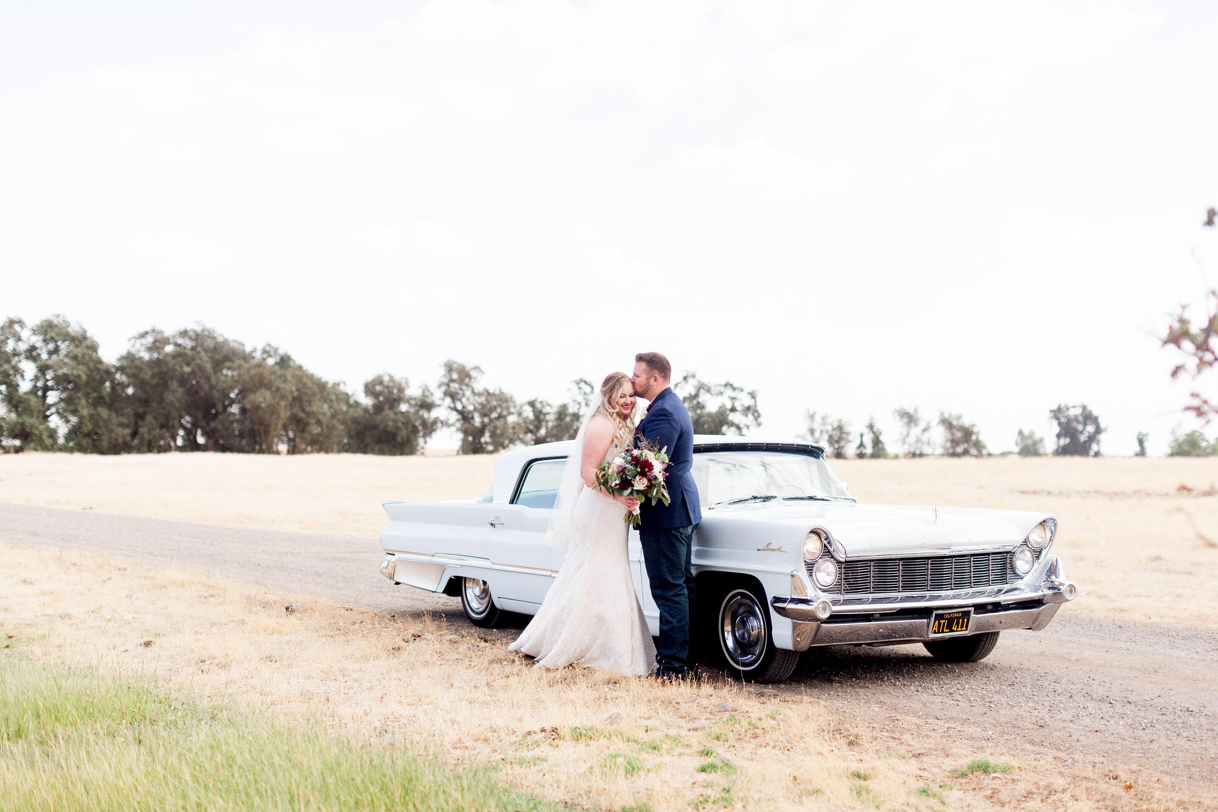 100Red-Bluff-Ranch-wedding-photographer (29 of).jpg