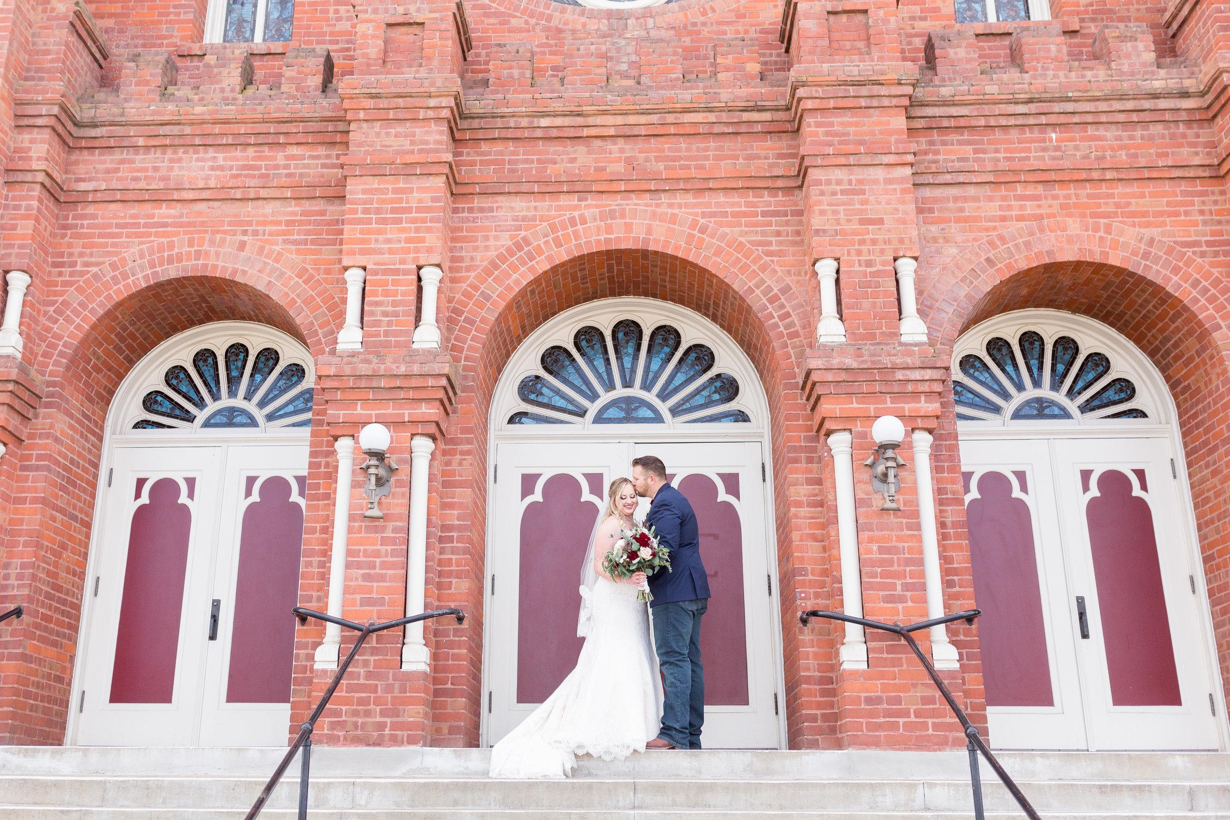 17Red-Bluff-Ranch-wedding-photographer (7 of).jpg