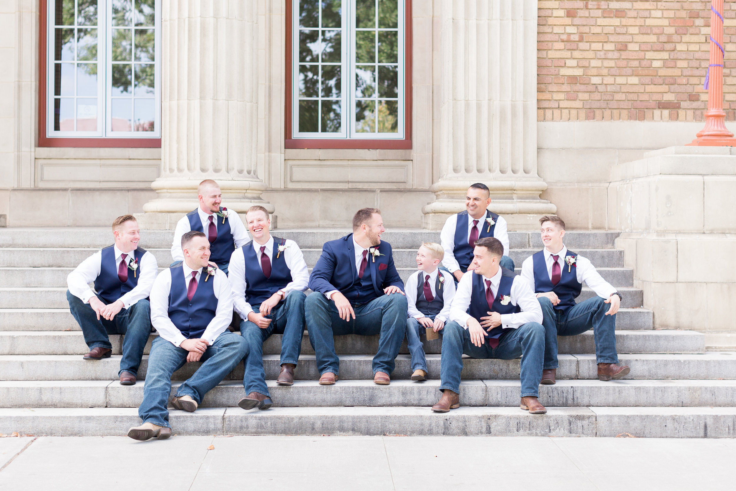 1030Red-Bluff-Ranch-Wedding-Photographer (320 of).jpg