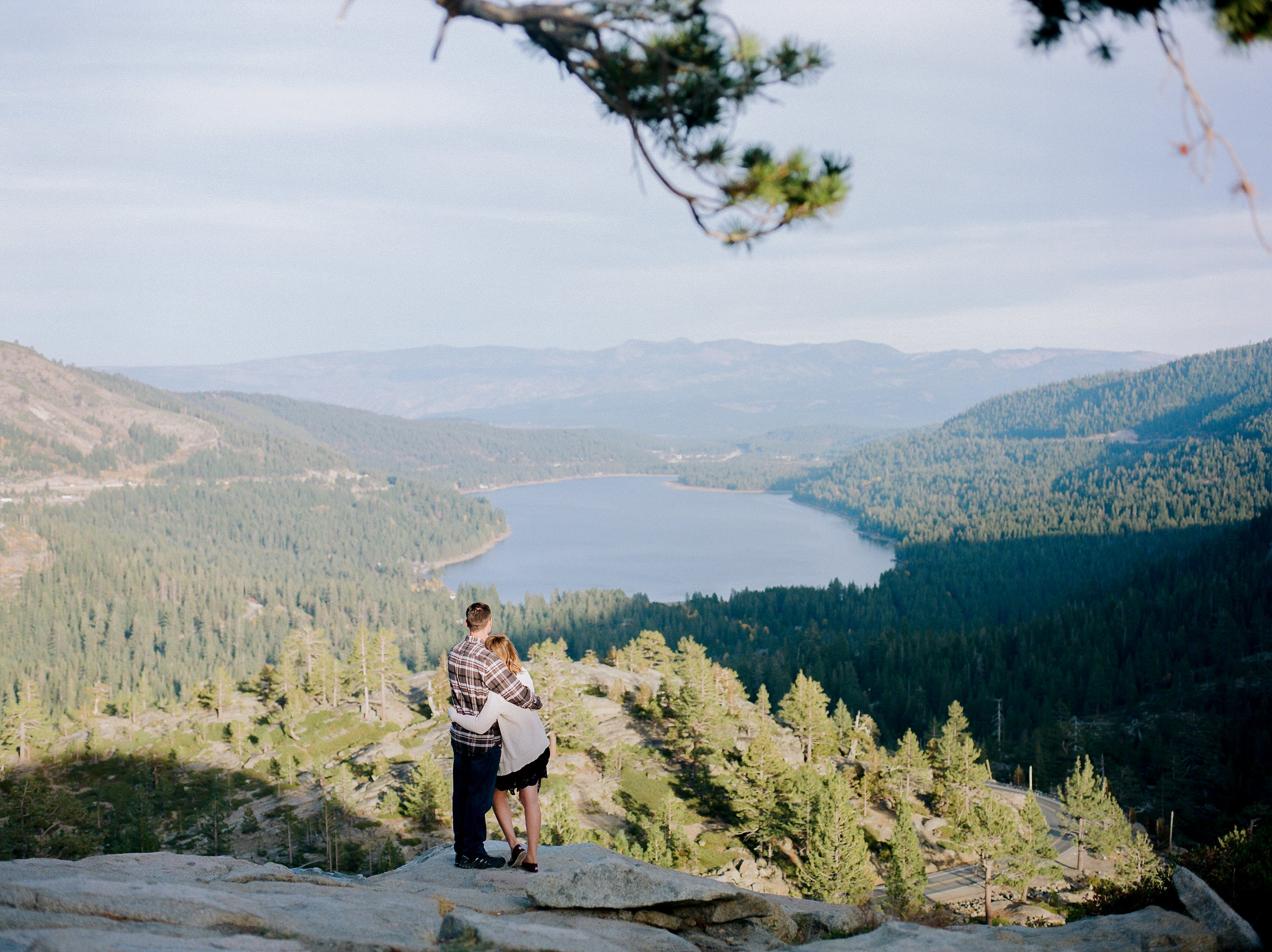 destination-truckee-tahoe-wedding-photographer-takes-photos-on-Donner-Lake-at-sunset (20 of).jpg