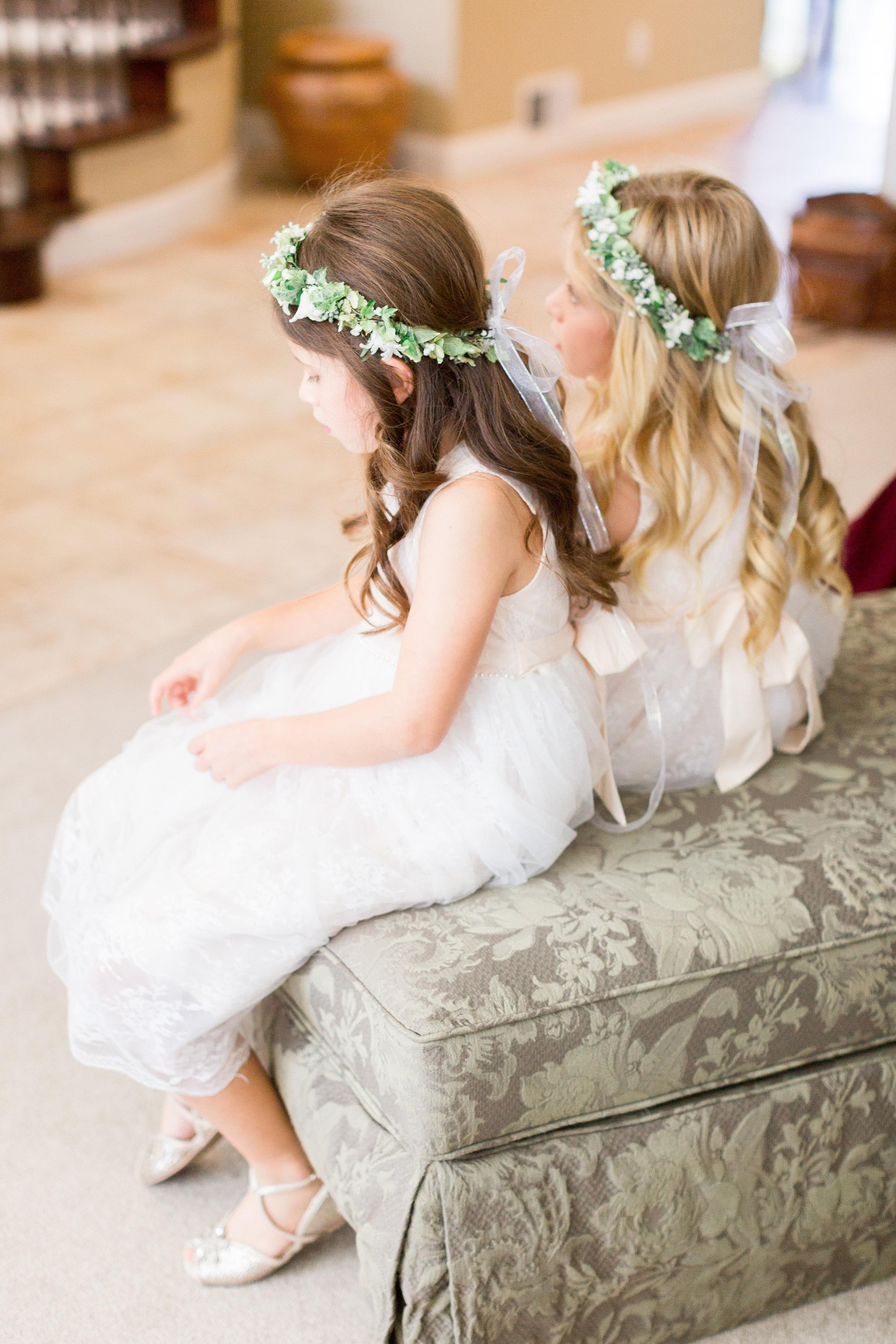 San-Francisco-luxury-wedding-photographer (24 of).jpg