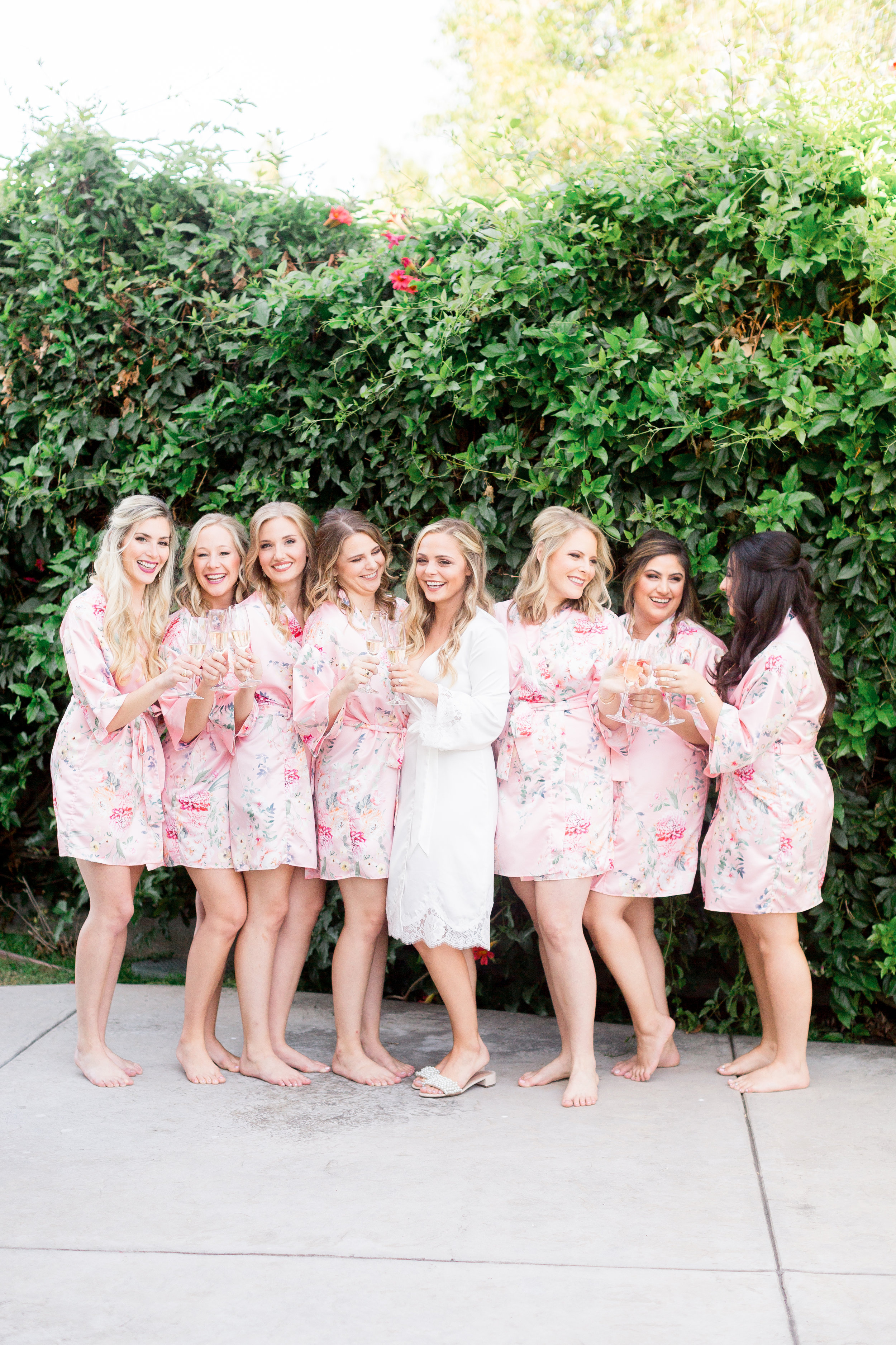 bridesmaids-blush-pink-robe-photo-with-champagne (64 of).jpg
