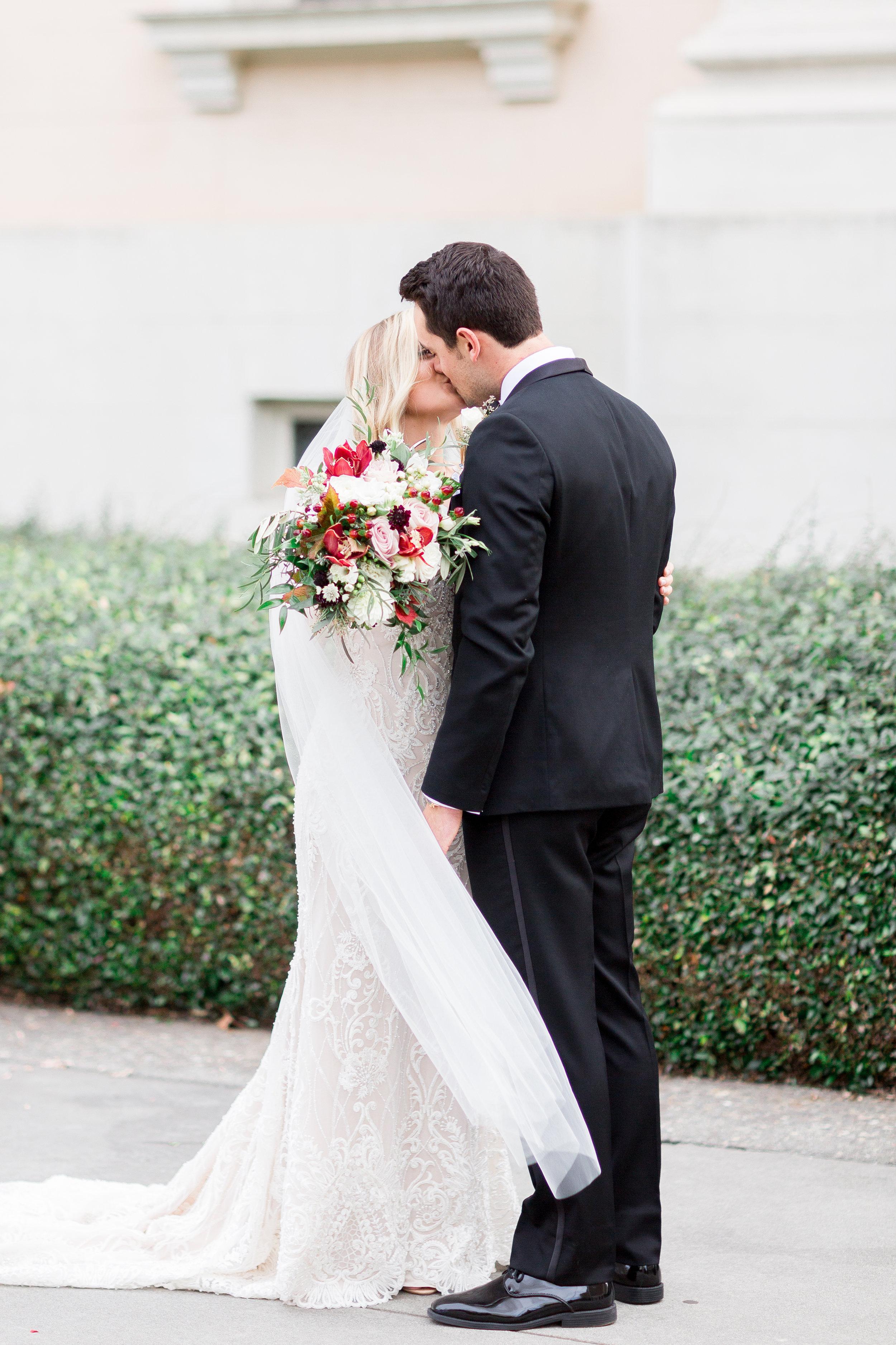 Downtown-San-Jose-wedding-photographer (36 of 335).jpg