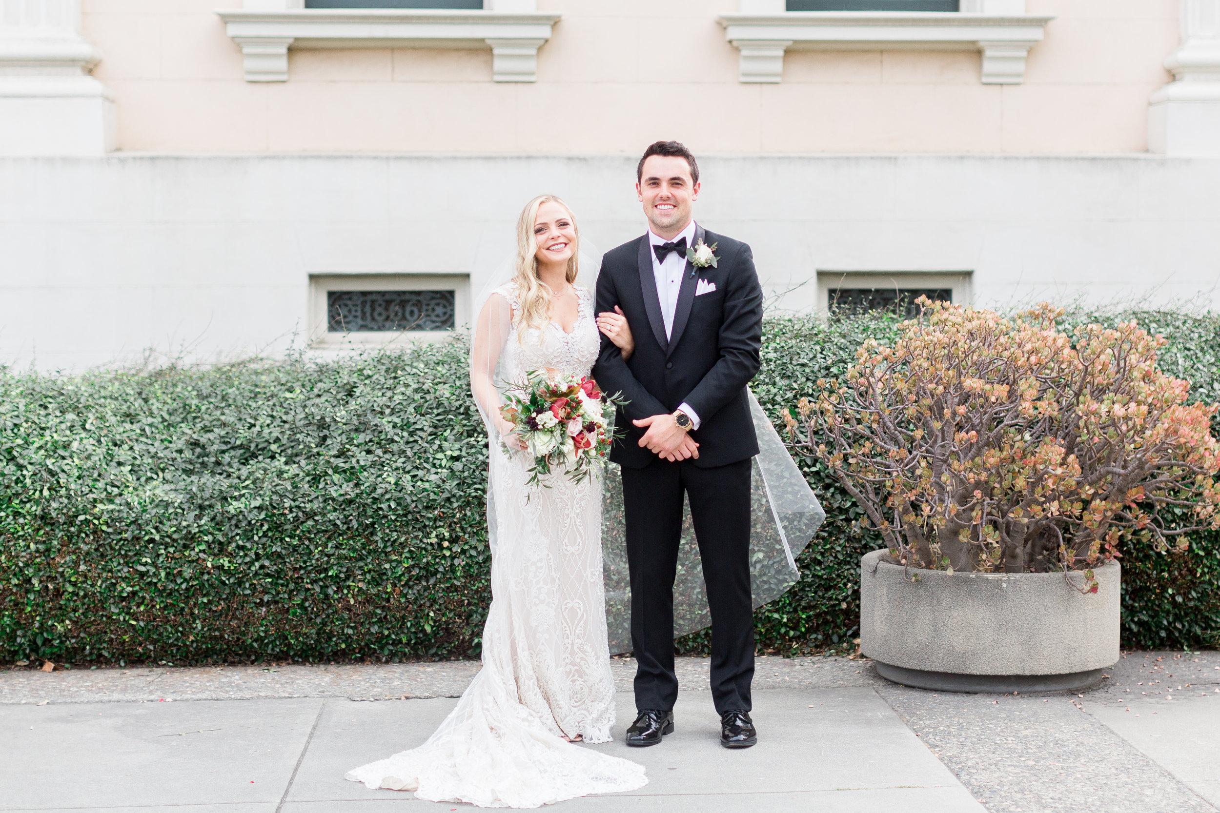 Downtown-San-Jose-wedding-photographer (43 of 335).jpg