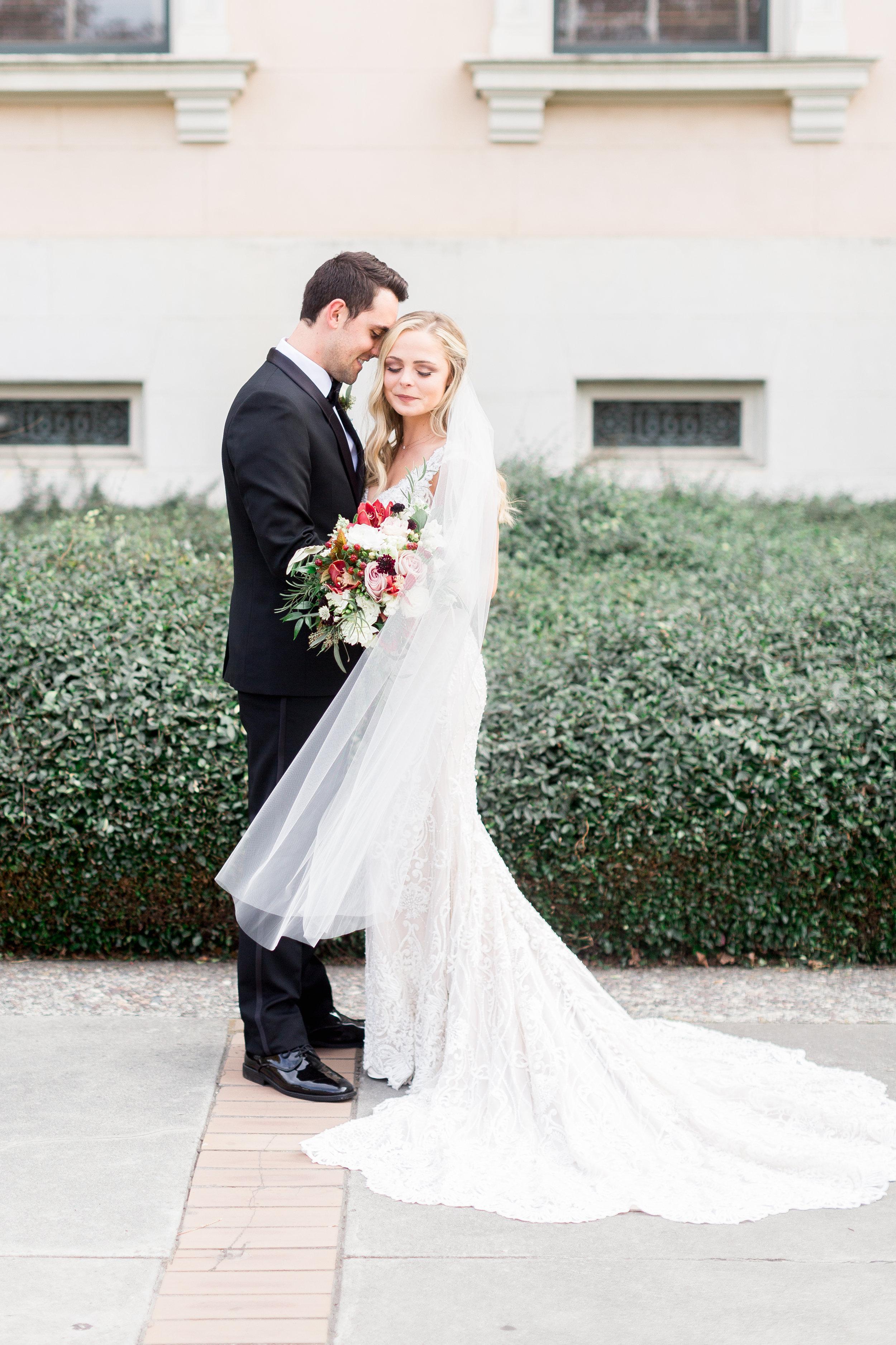 Downtown-San-Jose-wedding-photographer (85 of 335).jpg