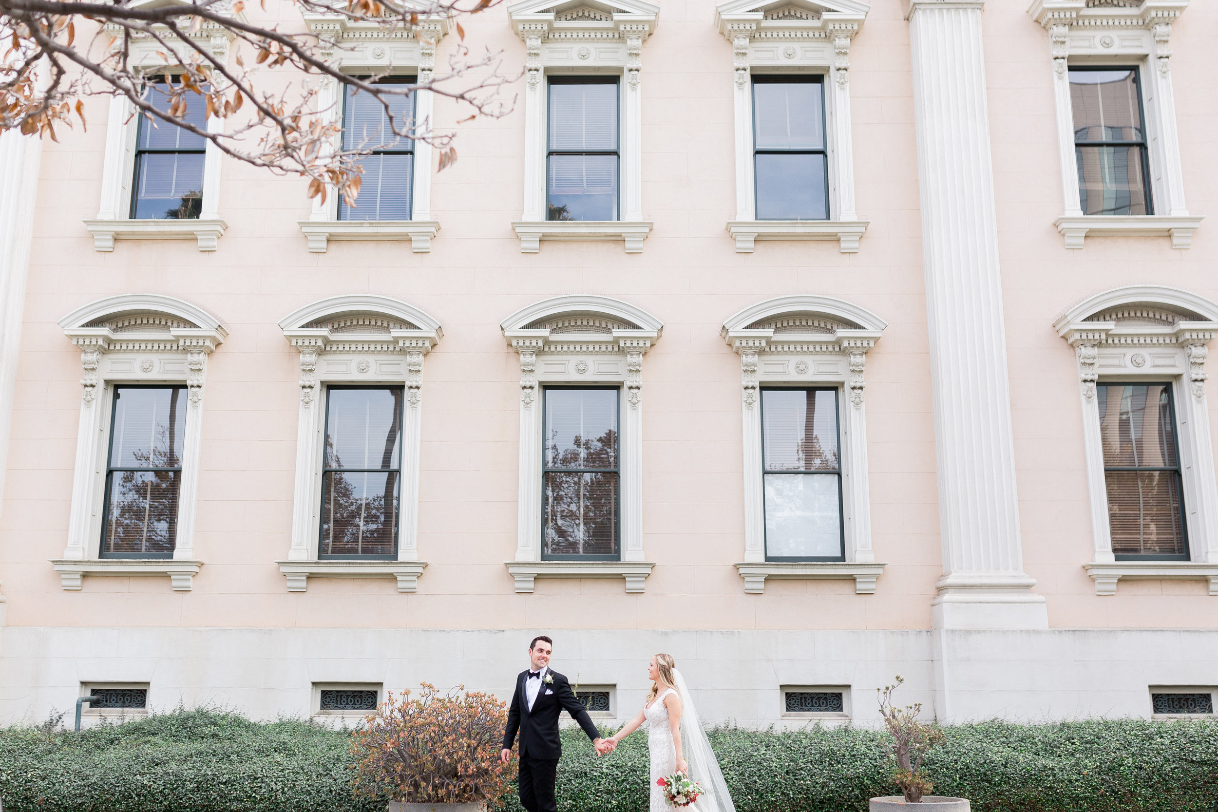 San-Francisco-wedding-photographer-travels-to-San-Jose-for-bride-and-groom-photos-outdoors (71 of 335).jpg