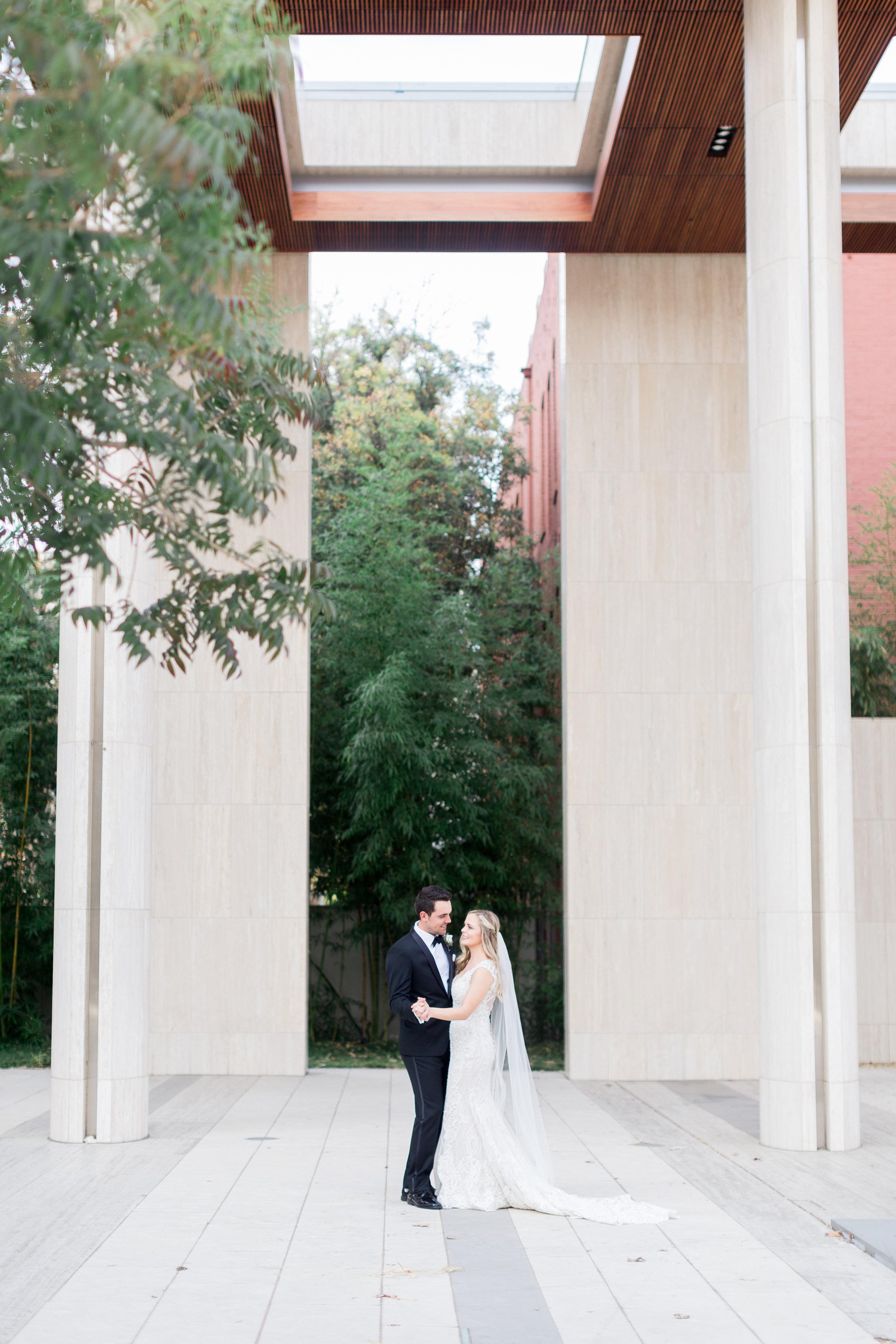 Downtown-San-Jose-wedding-photographer (86 of 335).jpg