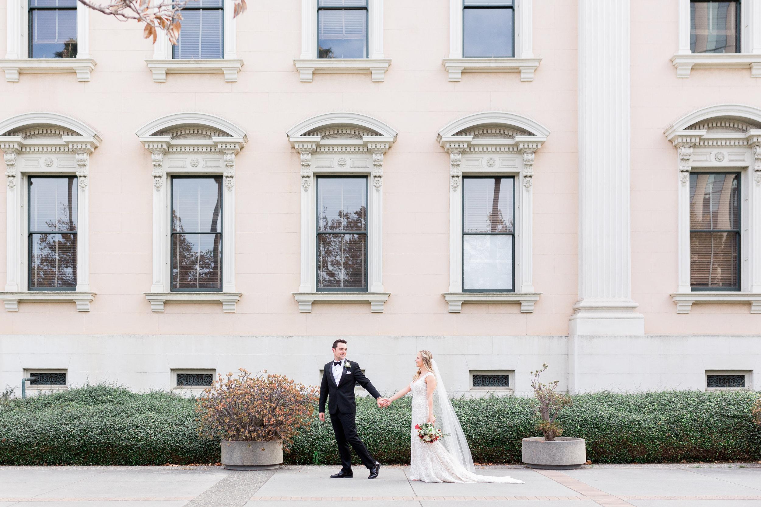 bride-and-groom-photos-in-Downtown-San-Jose-california(70 of 335).jpg