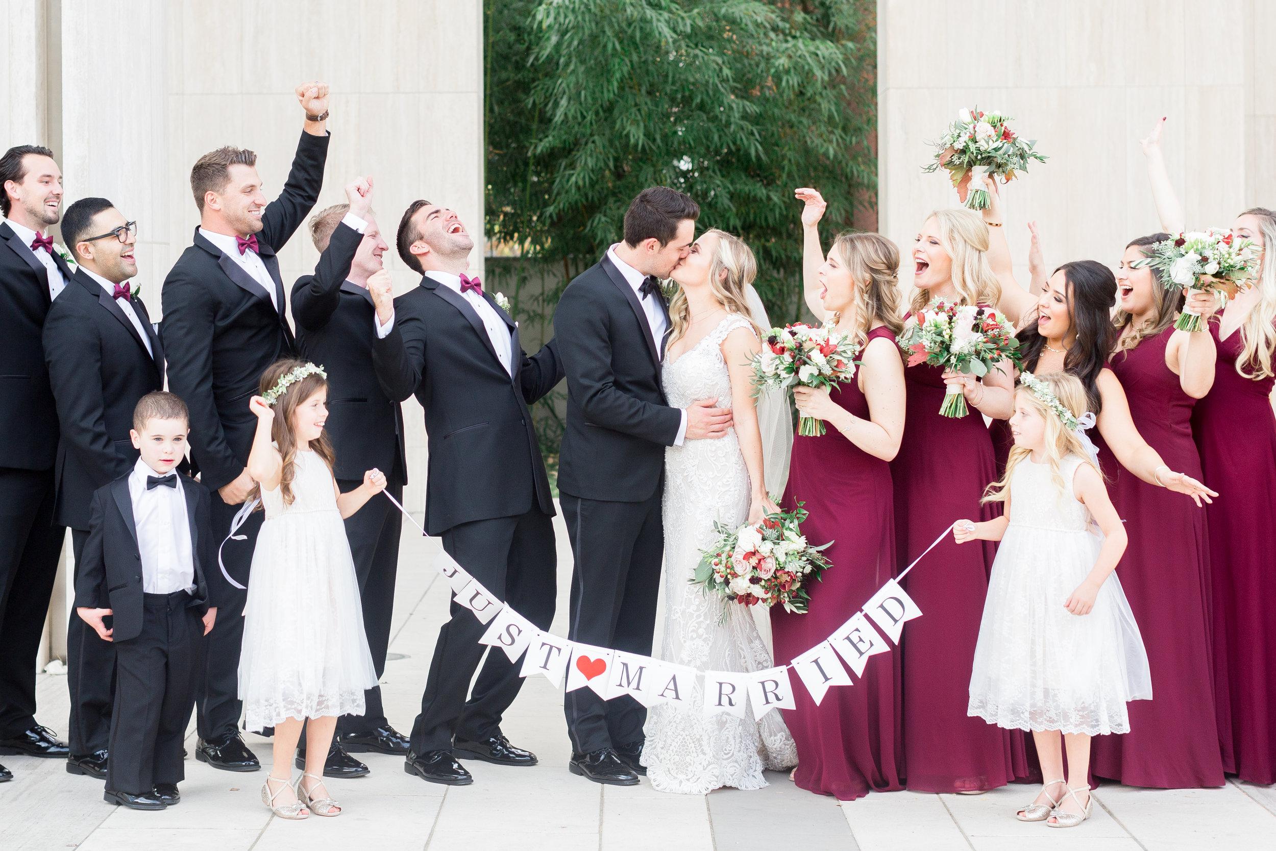 Downtown-San-Jose-wedding-photographer (108 of 335).jpg