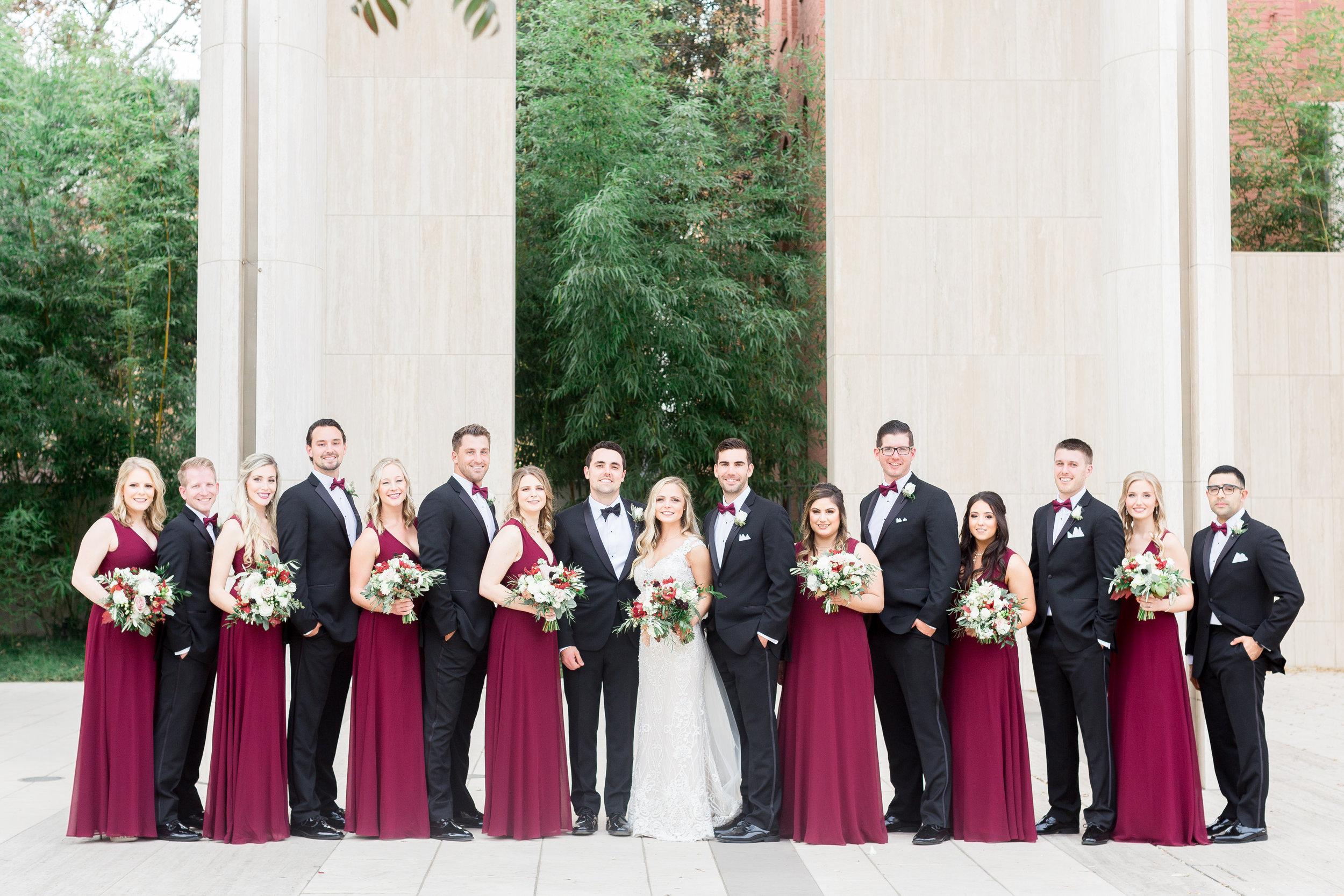bridal-party-photos-downtown-San-Jose-courthouse(111 of 335).jpg