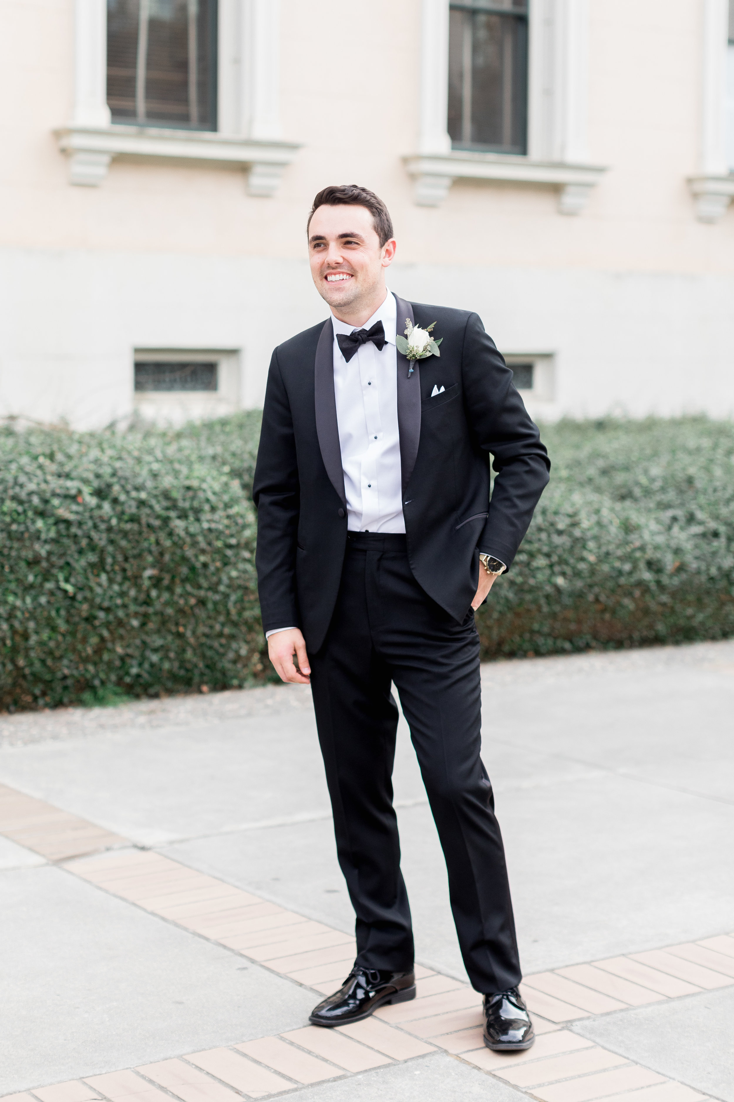 Bay-Area-San-Francisco-wedding-photographer (147 of 335).jpg