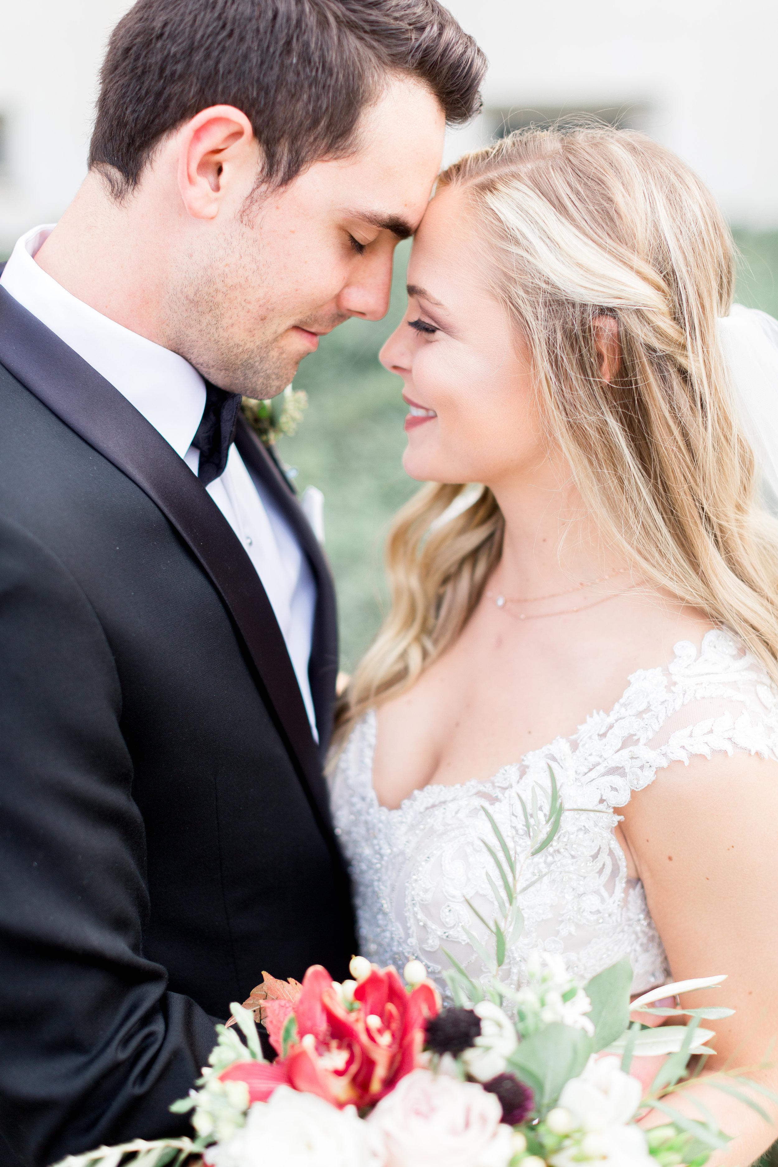 Downtown-San-Jose-wedding-photographer (81 of 335).jpg