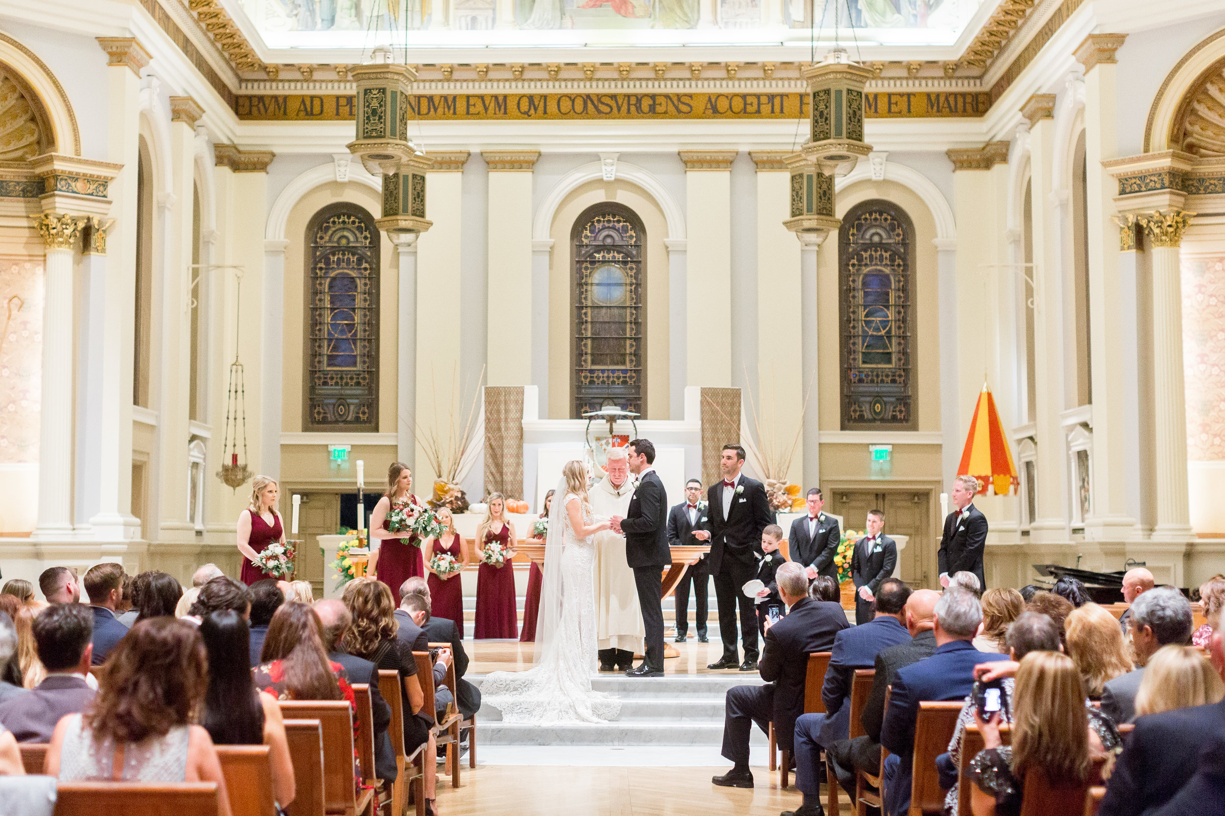 Cathedral-Basicllica-of-St.Joseph's-catholic-church-wedding-photos((230 of 335).jpg