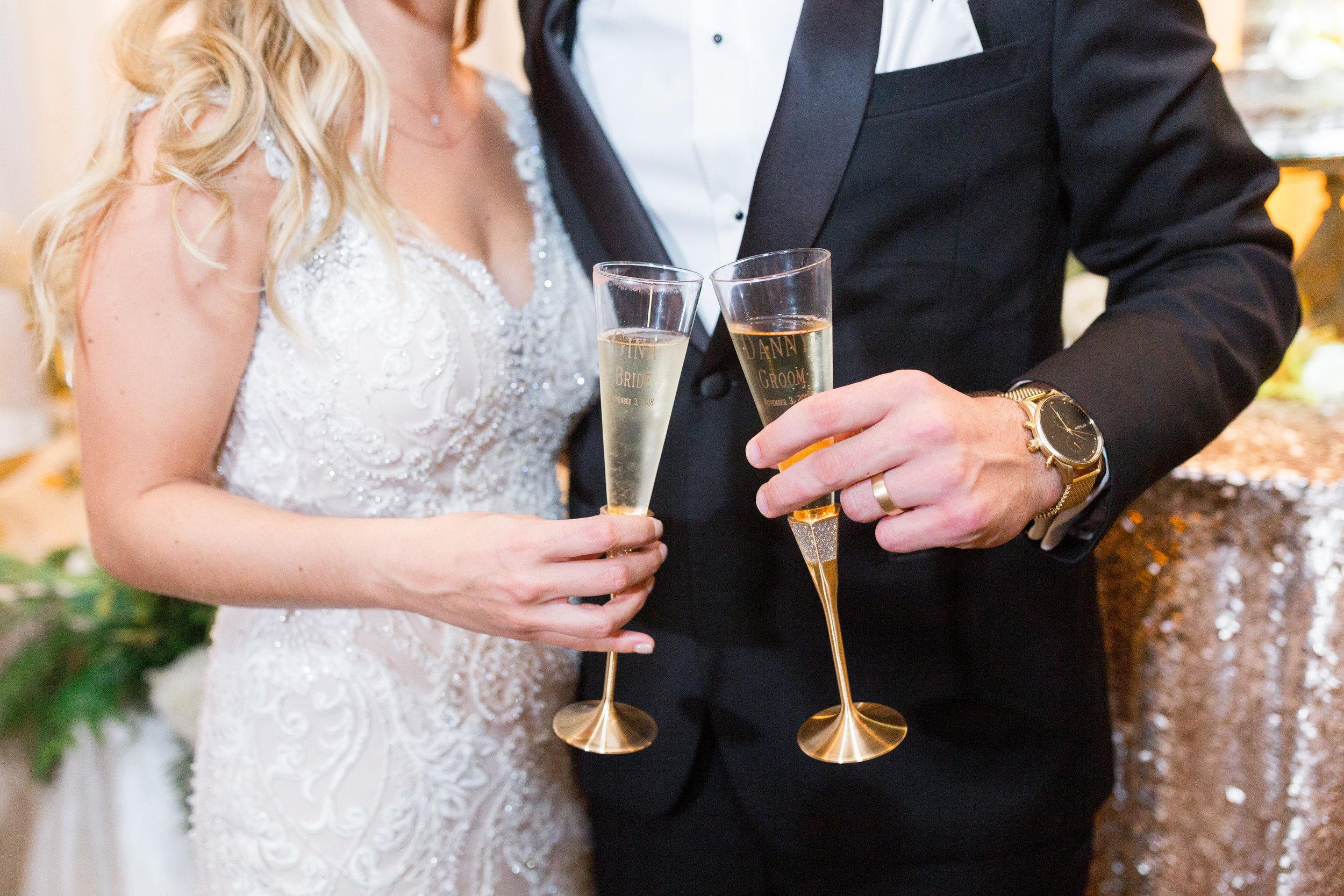 Villa-Ragusa-wedding-venue-wedding-photographer(311 of 335).jpg