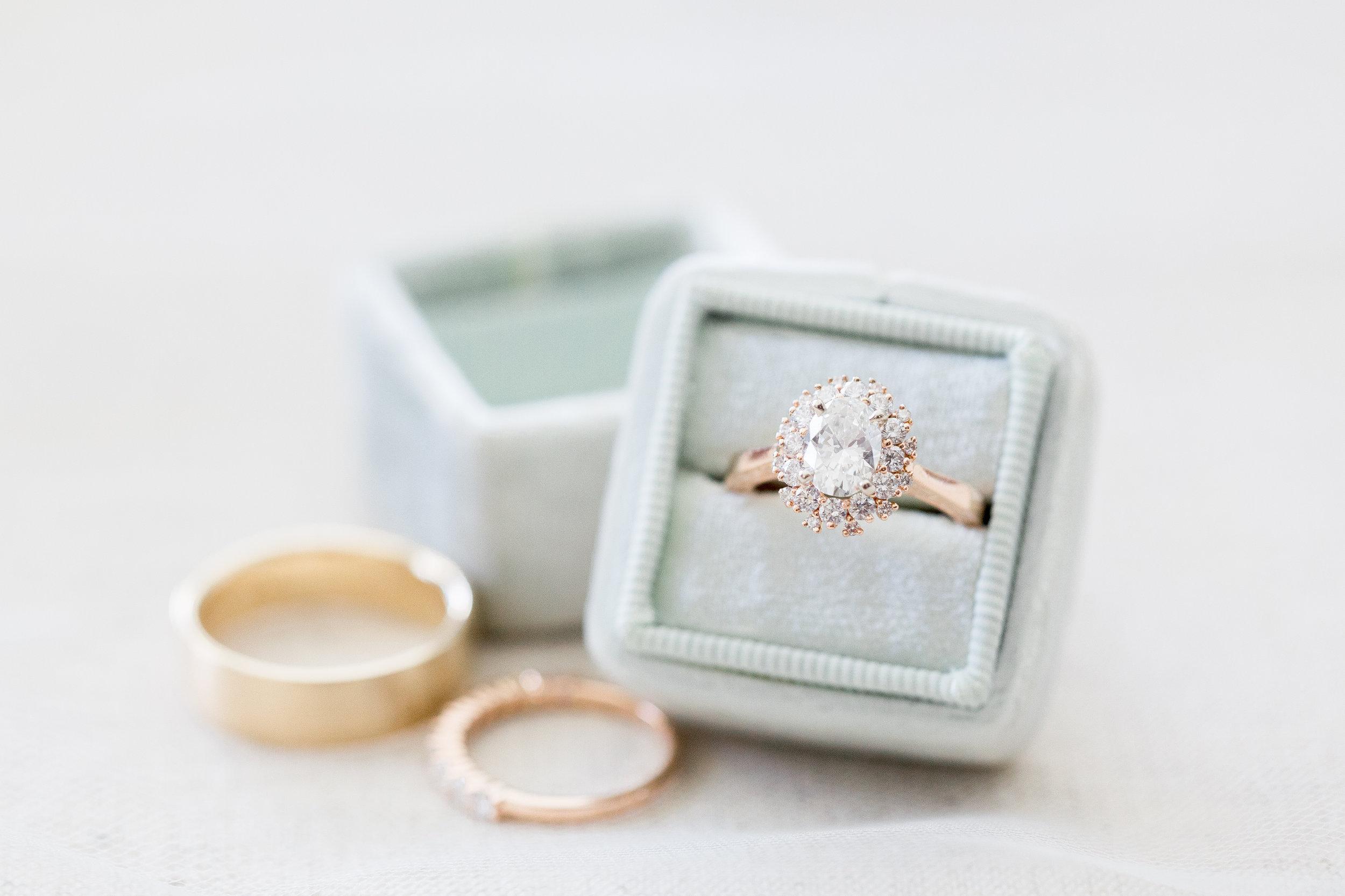 mrs.box-with-wedding-rings (1 of).jpg
