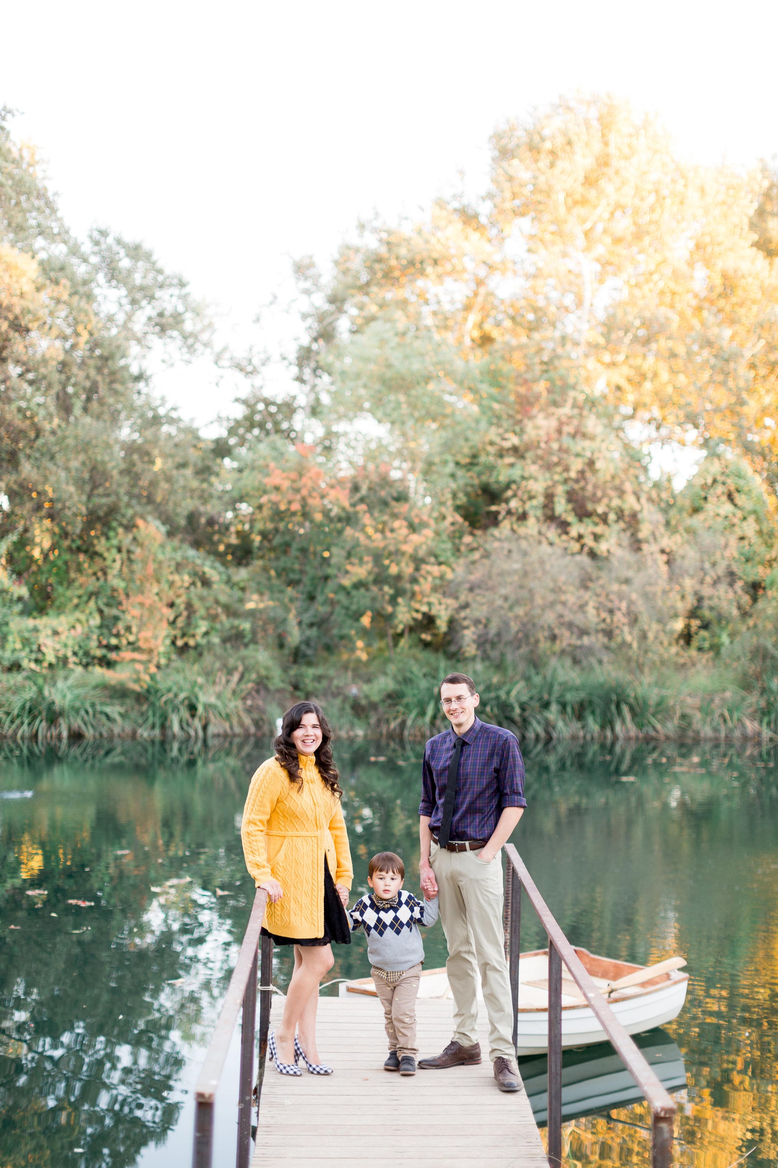 225White-Ranch-Family-photographer (142 of).jpg