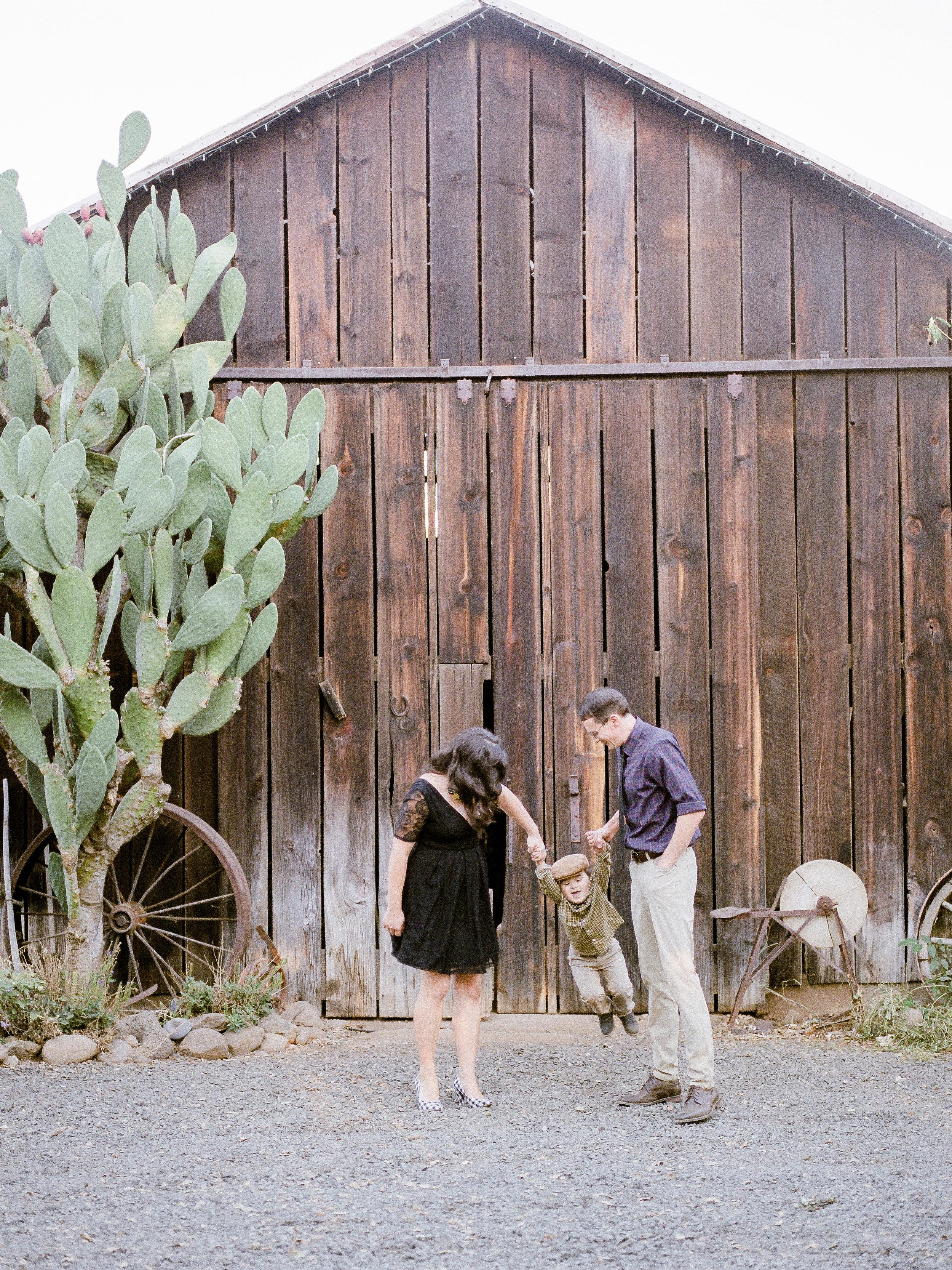 53White-Ranch-Family-photographer (13 of).jpg