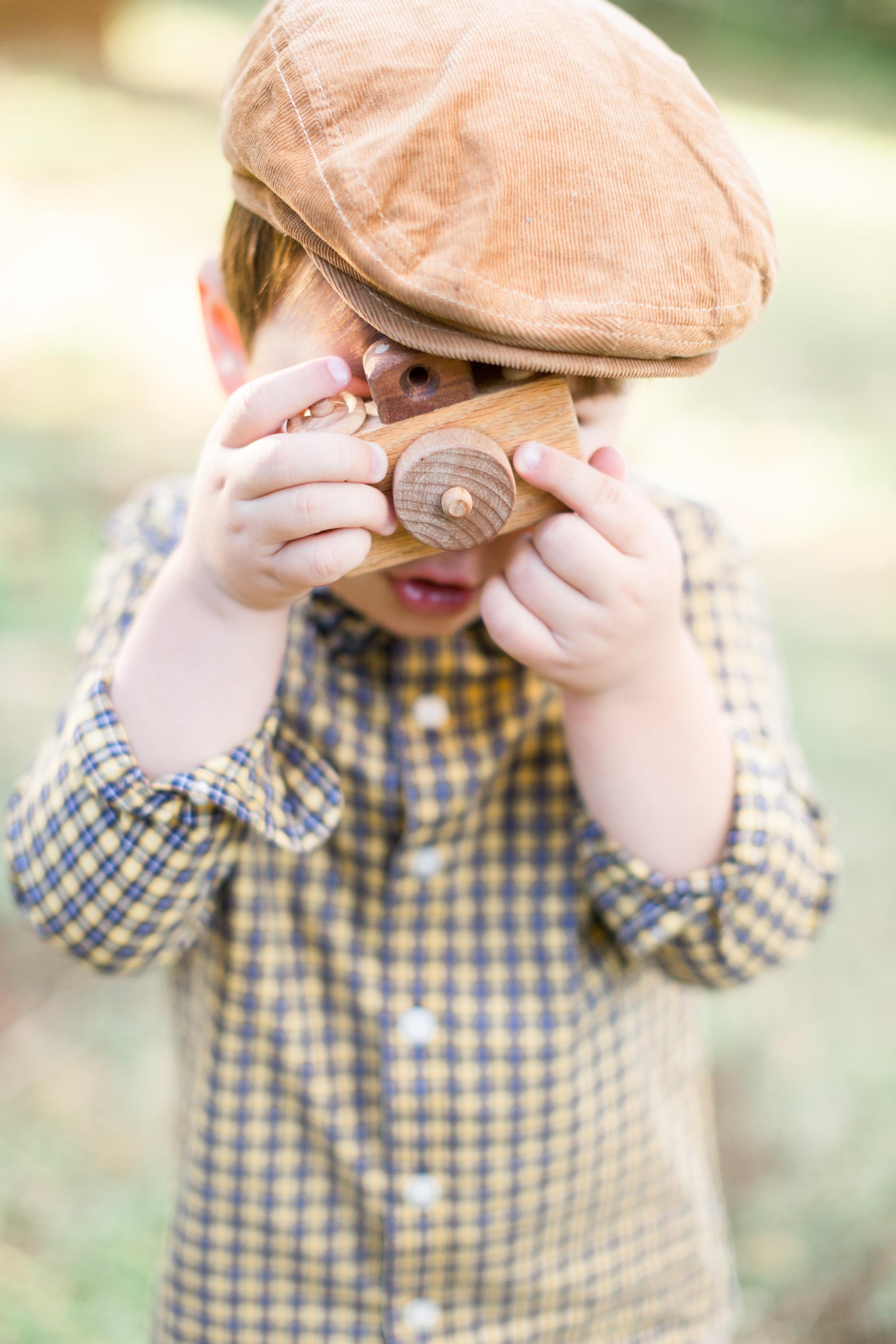 225White-Ranch-Family-photographer (90 of).jpg