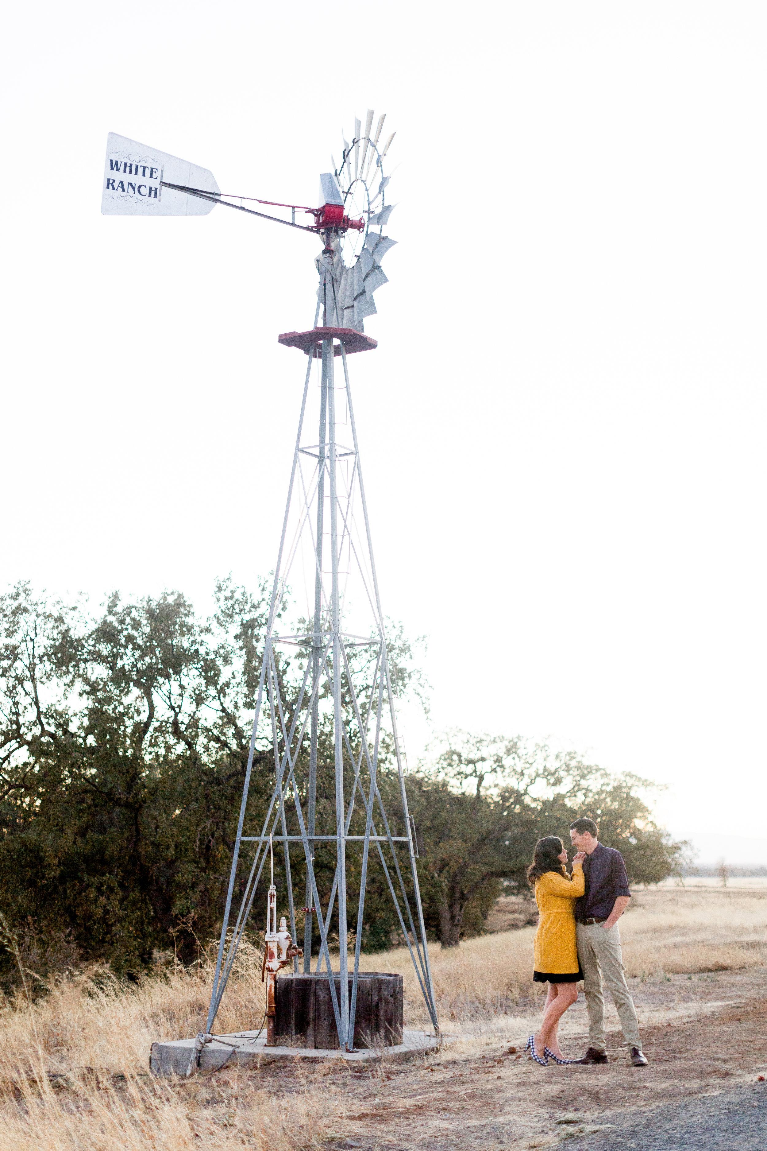 225White-Ranch-Family-photographer (215 of).jpg