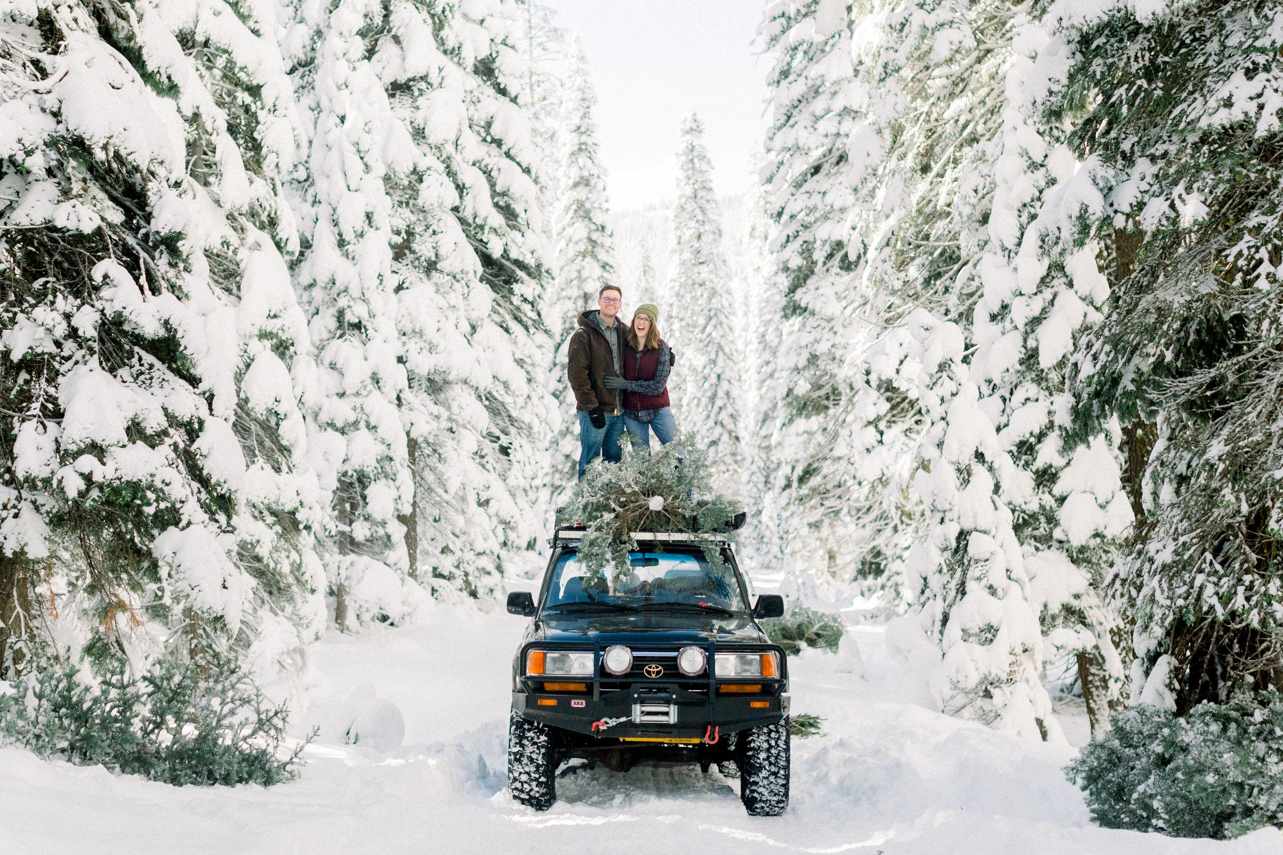 129Butte-Meadows-Christmas-Tree-Adventure (53 of).jpg