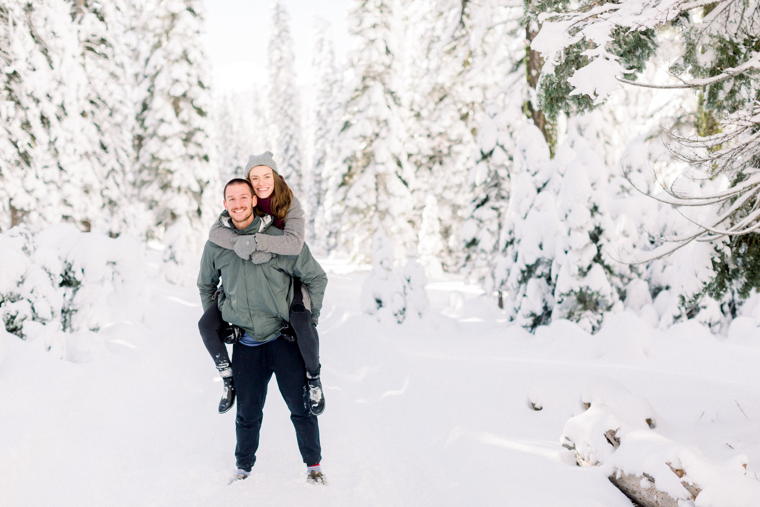 129Butte-Meadows-Christmas-Tree-Adventure (70 of).jpg