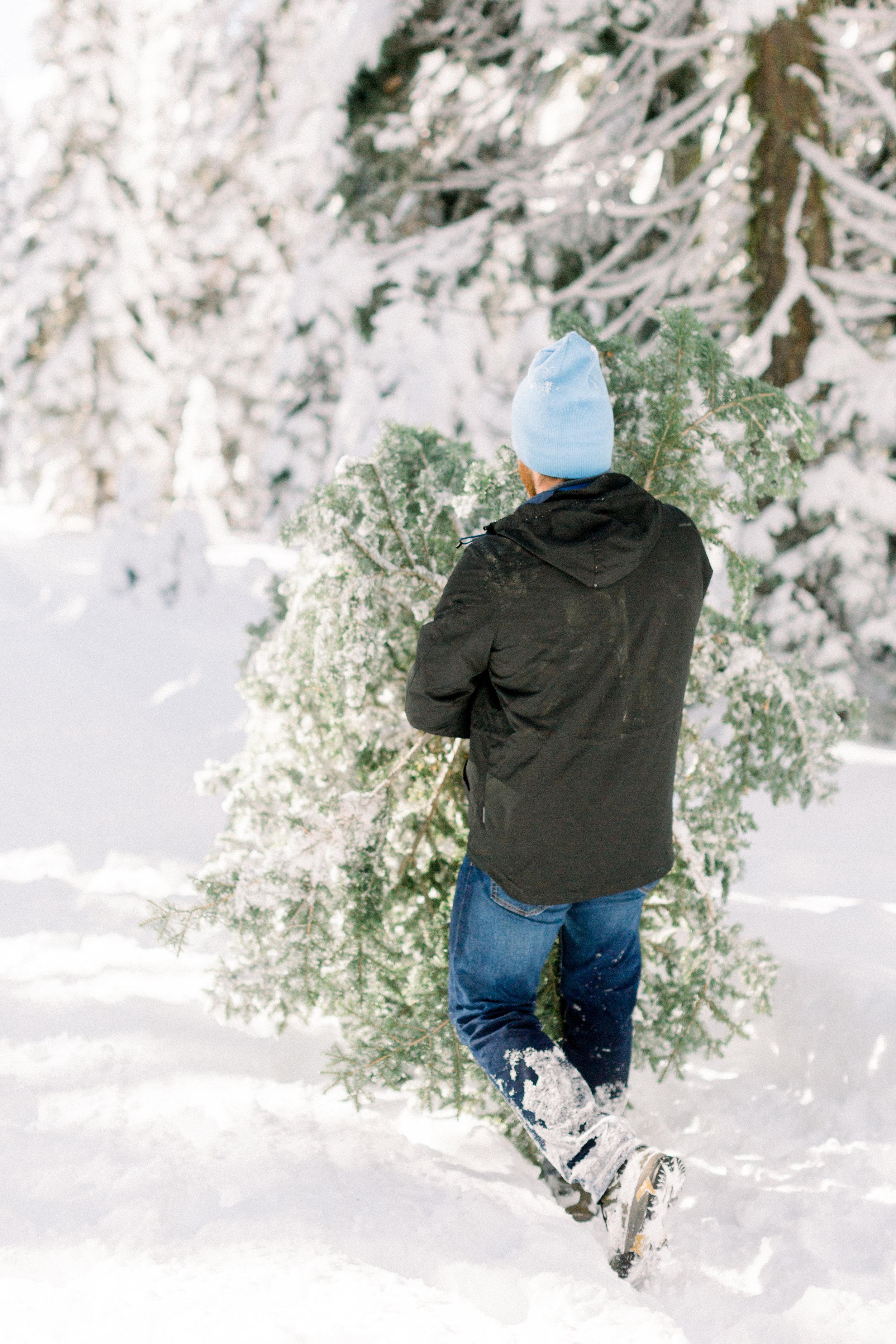 129Butte-Meadows-Christmas-Tree-Adventure (74 of).jpg