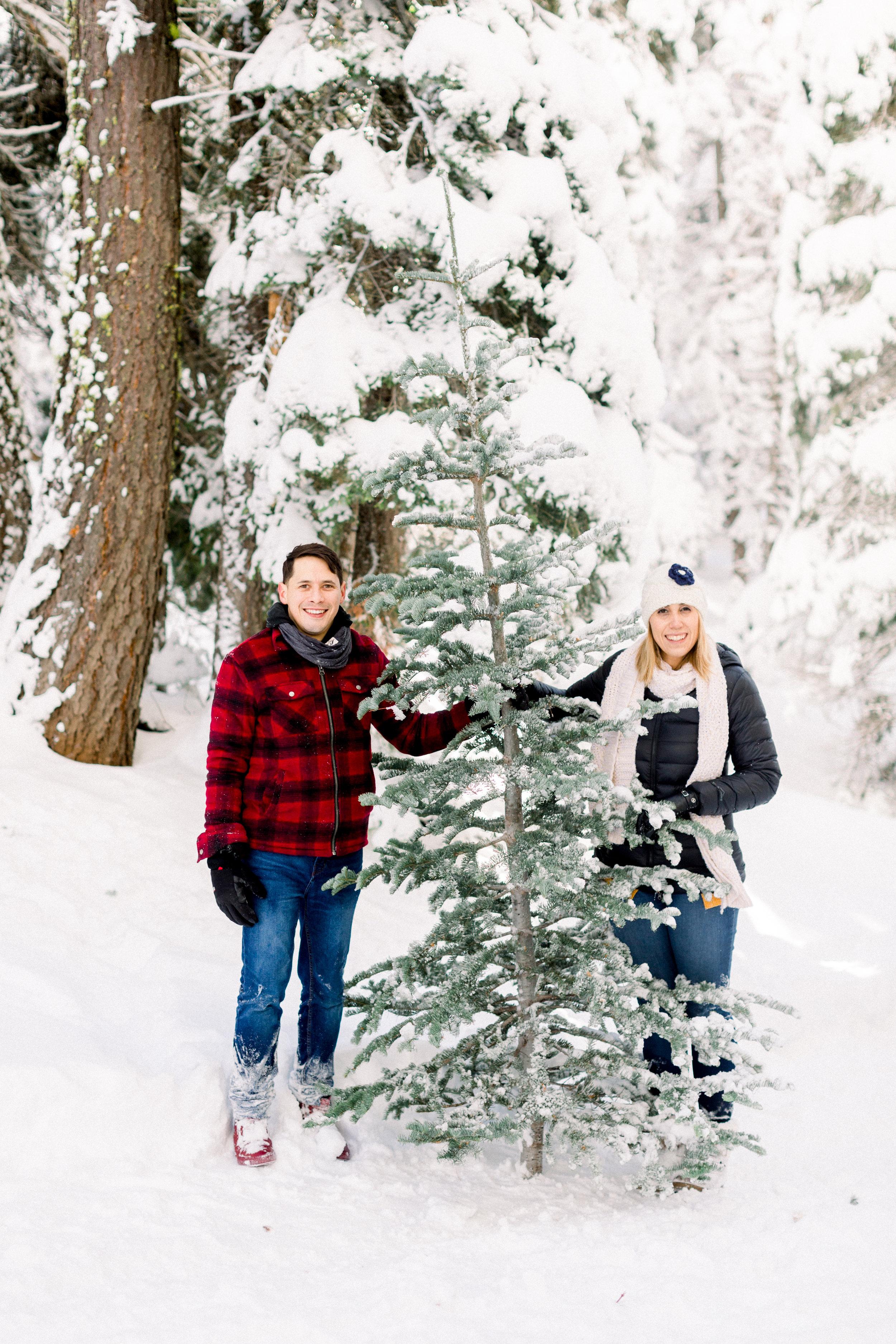 129Butte-Meadows-Christmas-Tree-Adventure (62 of).jpg