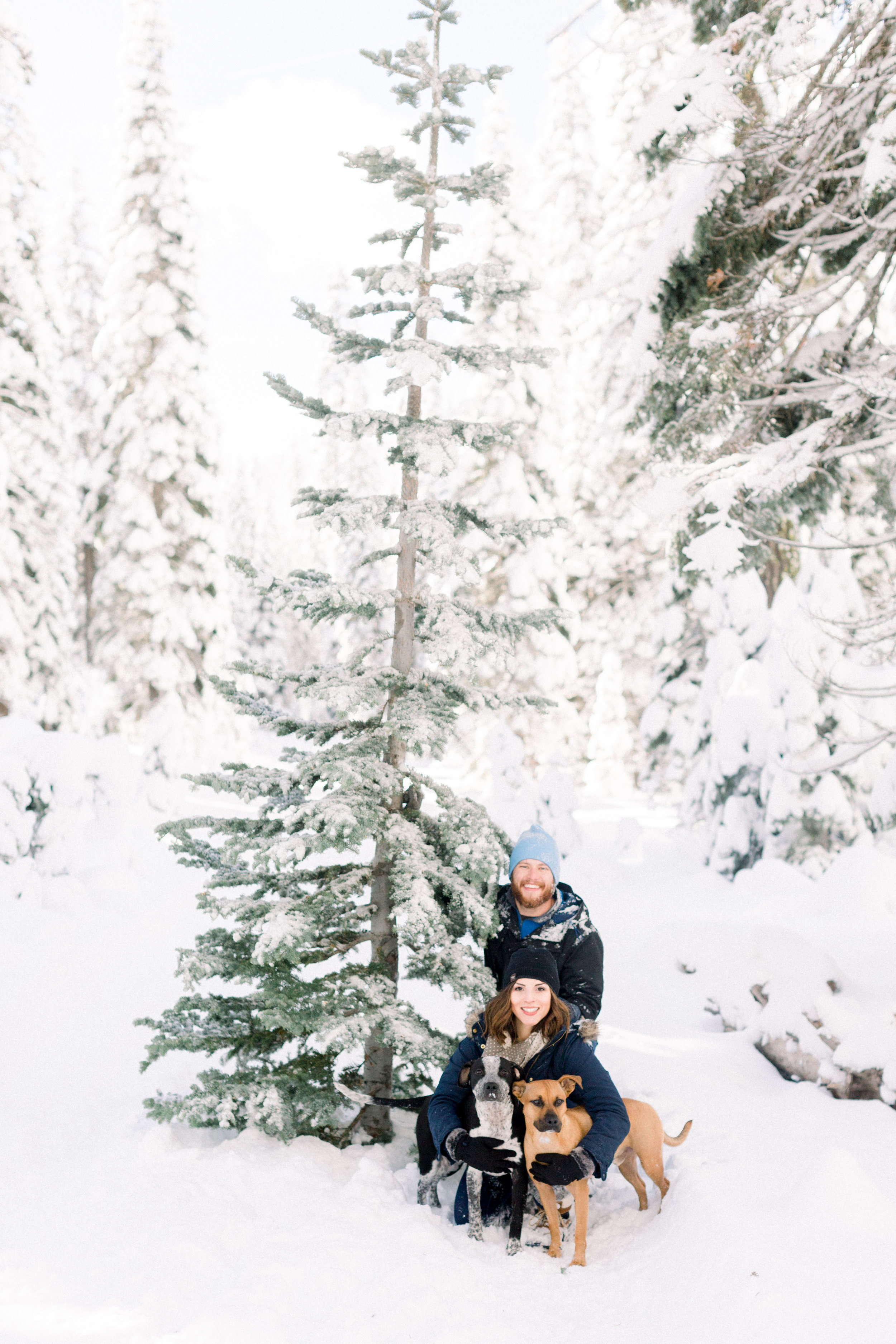 129Butte-Meadows-Christmas-Tree-Adventure (77 of).jpg