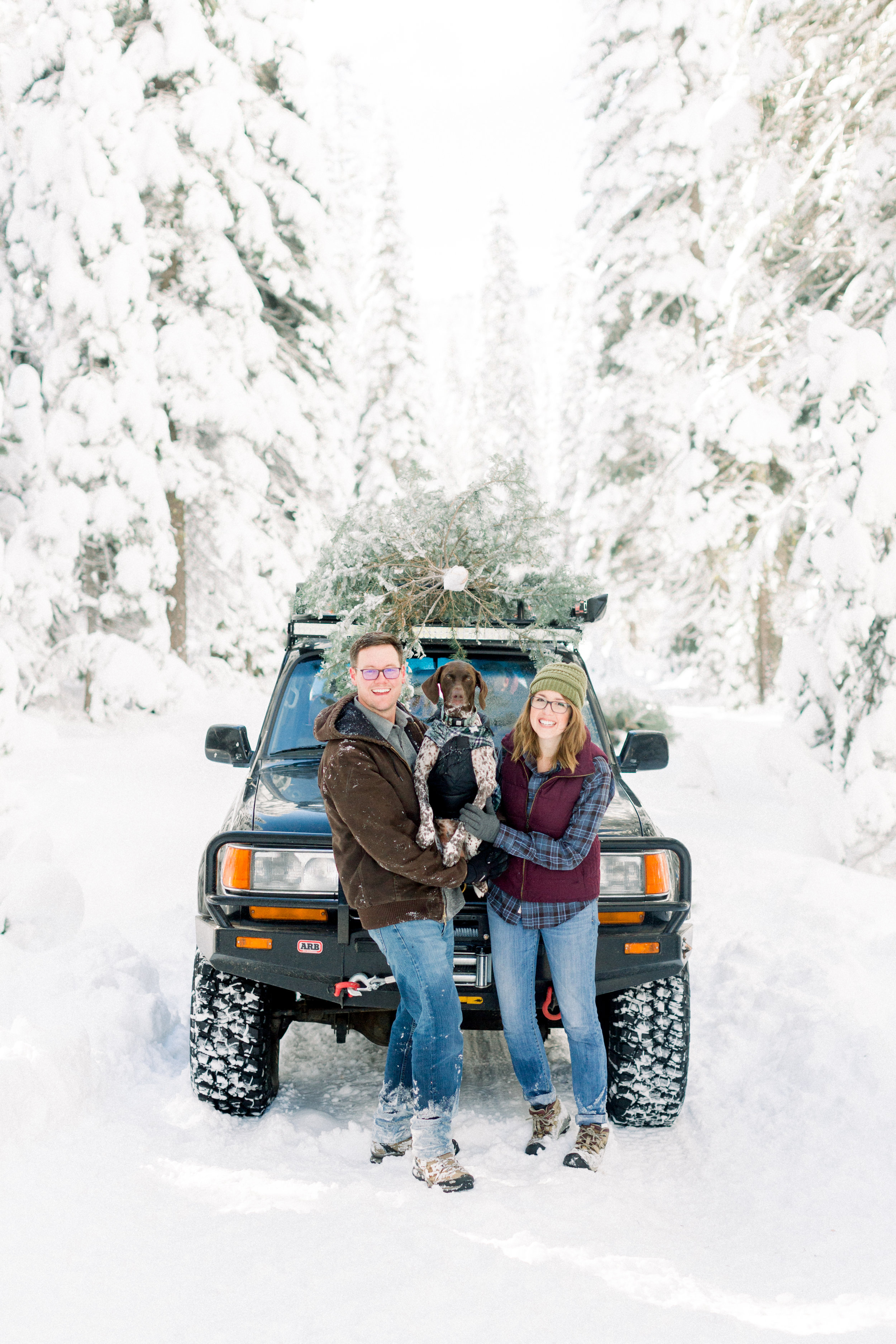129Butte-Meadows-Christmas-Tree-Adventure (56 of).jpg