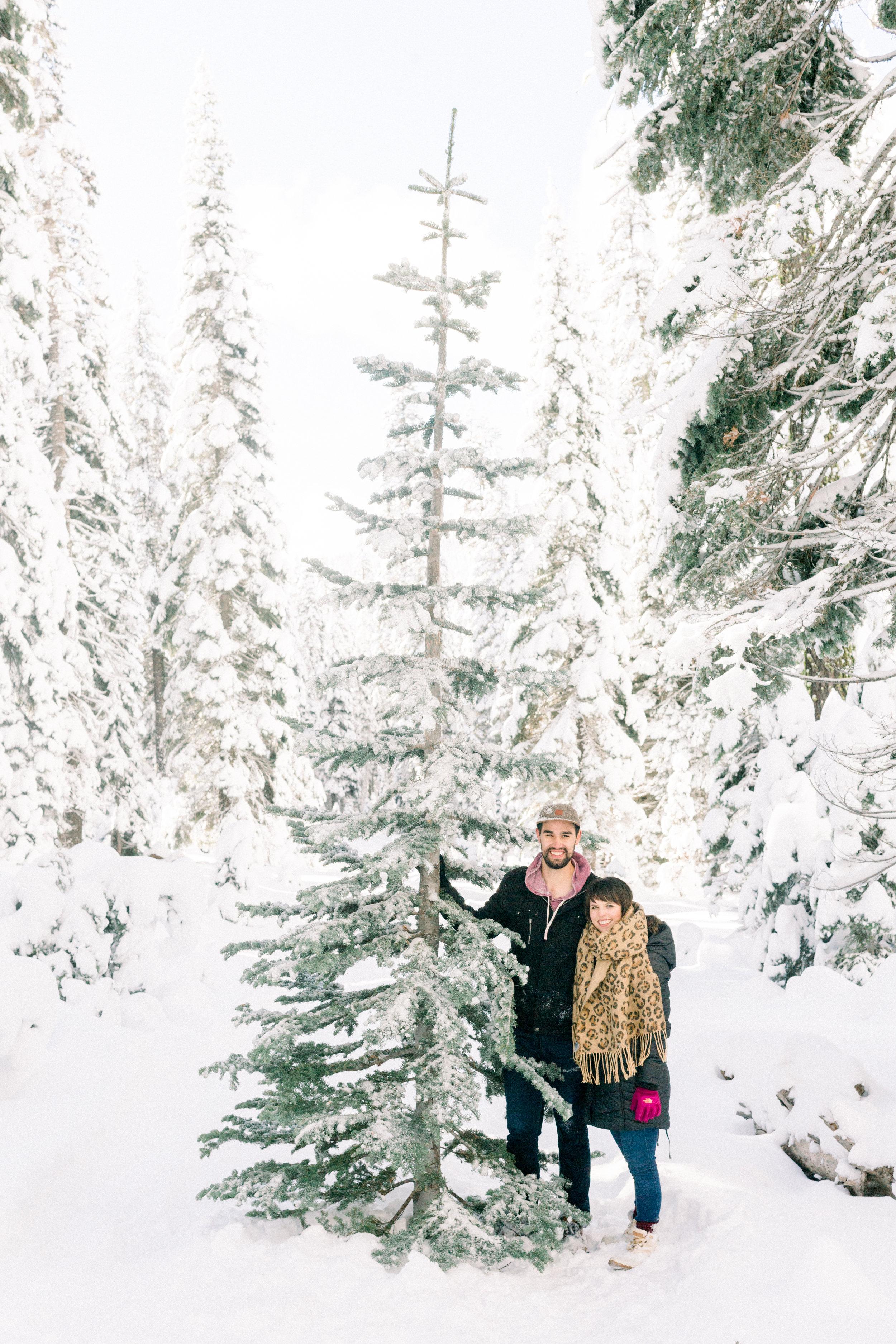 Northern-California-wedding-photographers-in-the-snow (1 of).jpg