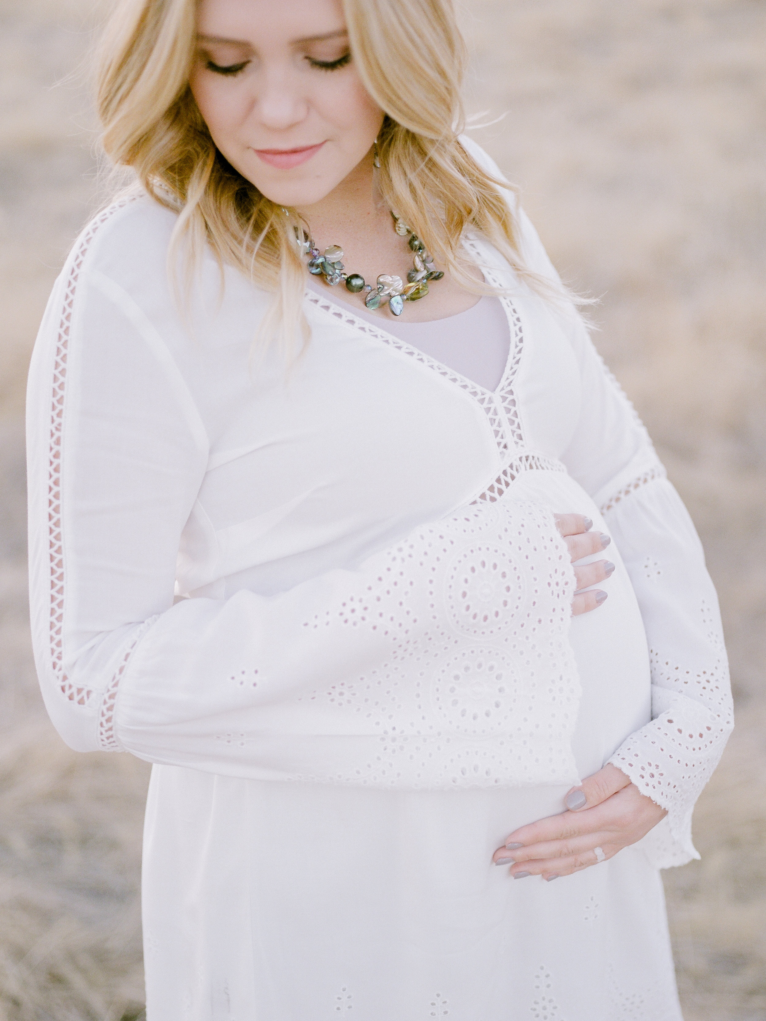 99Chico-Maternity-Photographer (30 of).jpg
