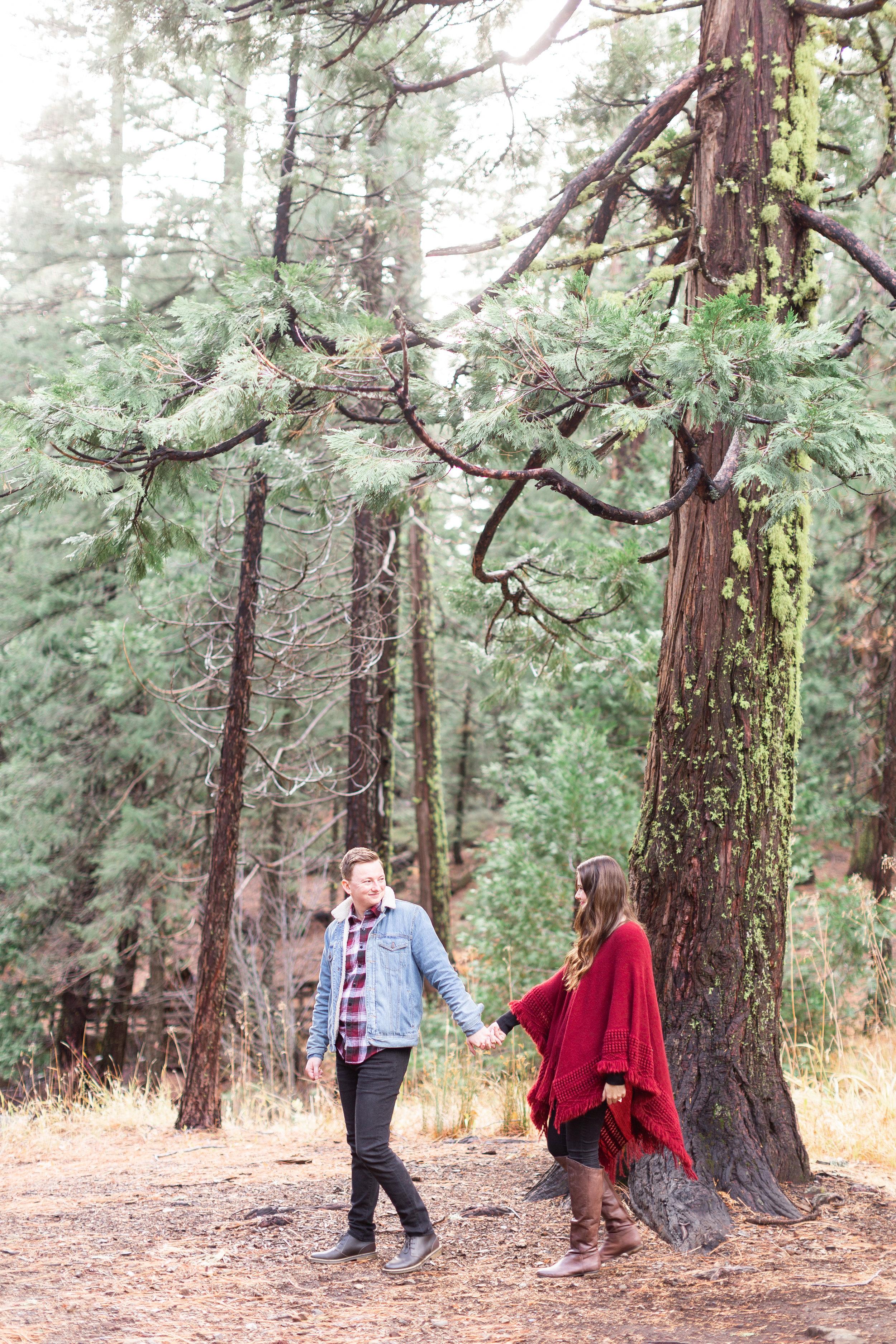 177Butte-Meadows-Winter-Engagement-Photos (110 of).jpg