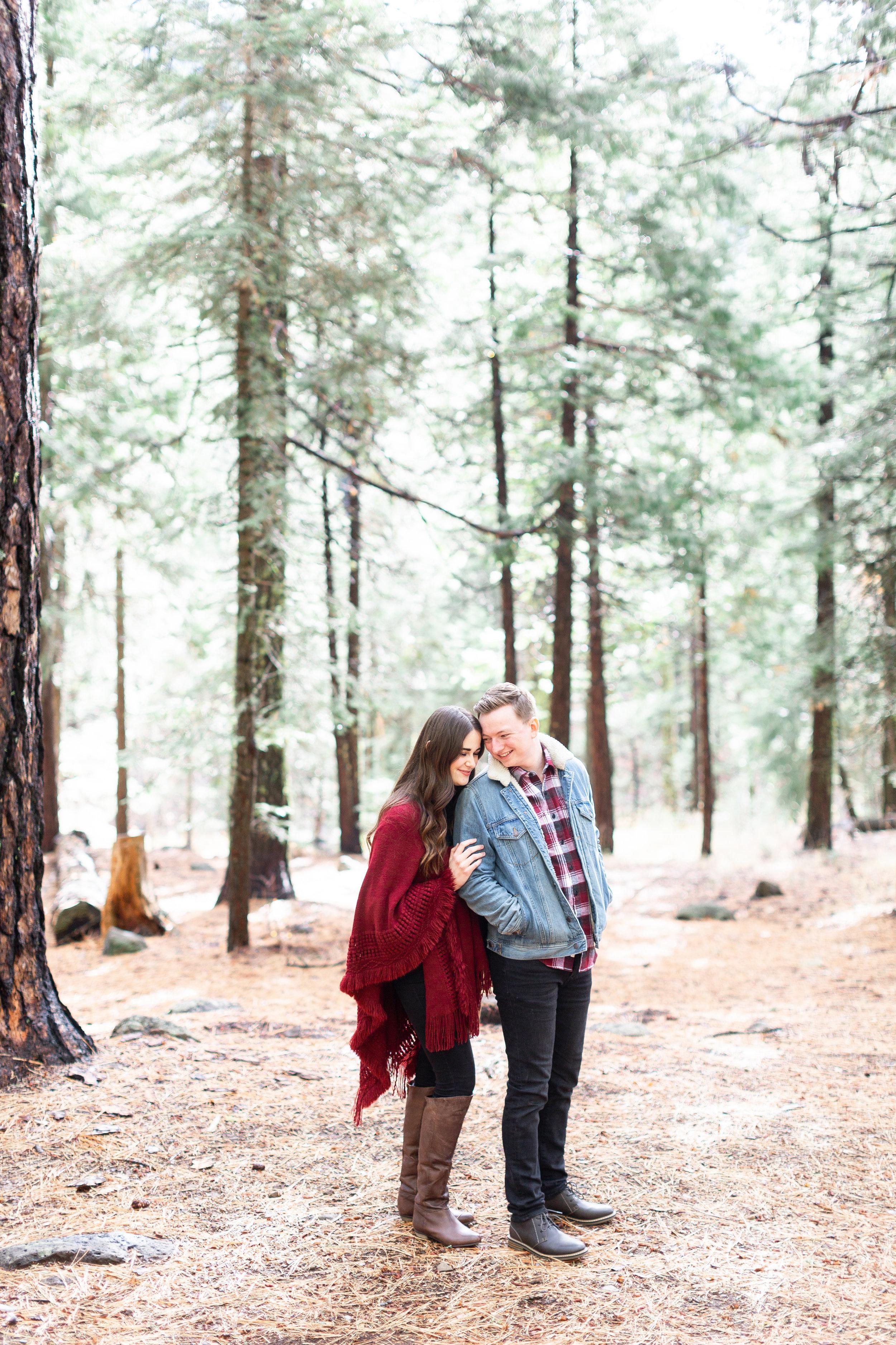 Butte-Meadows-Winter-Engagement-Photos (23 of 83).jpg