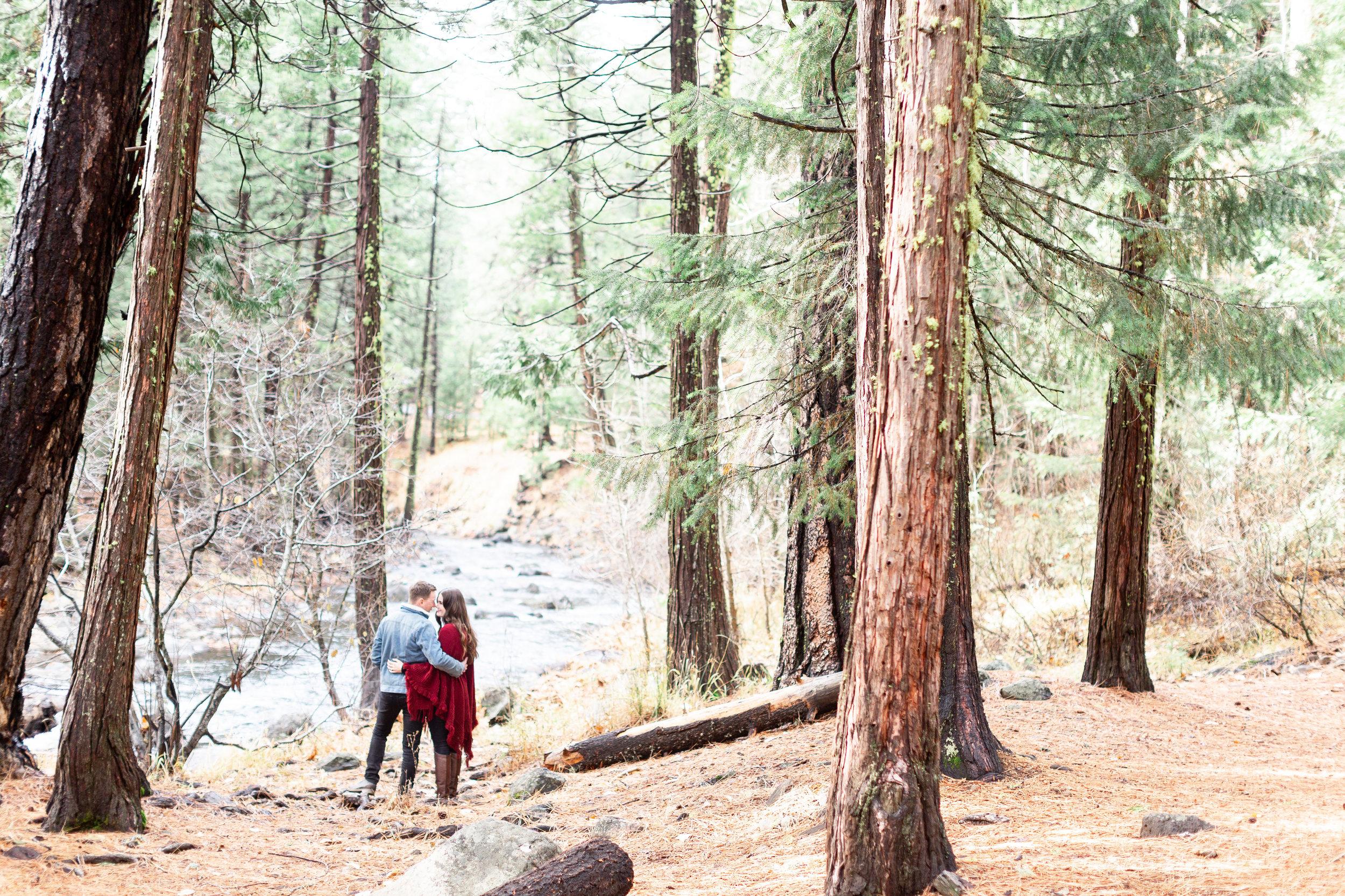 Butte-Meadows-Winter-Engagement-Photos (32 of 83).jpg
