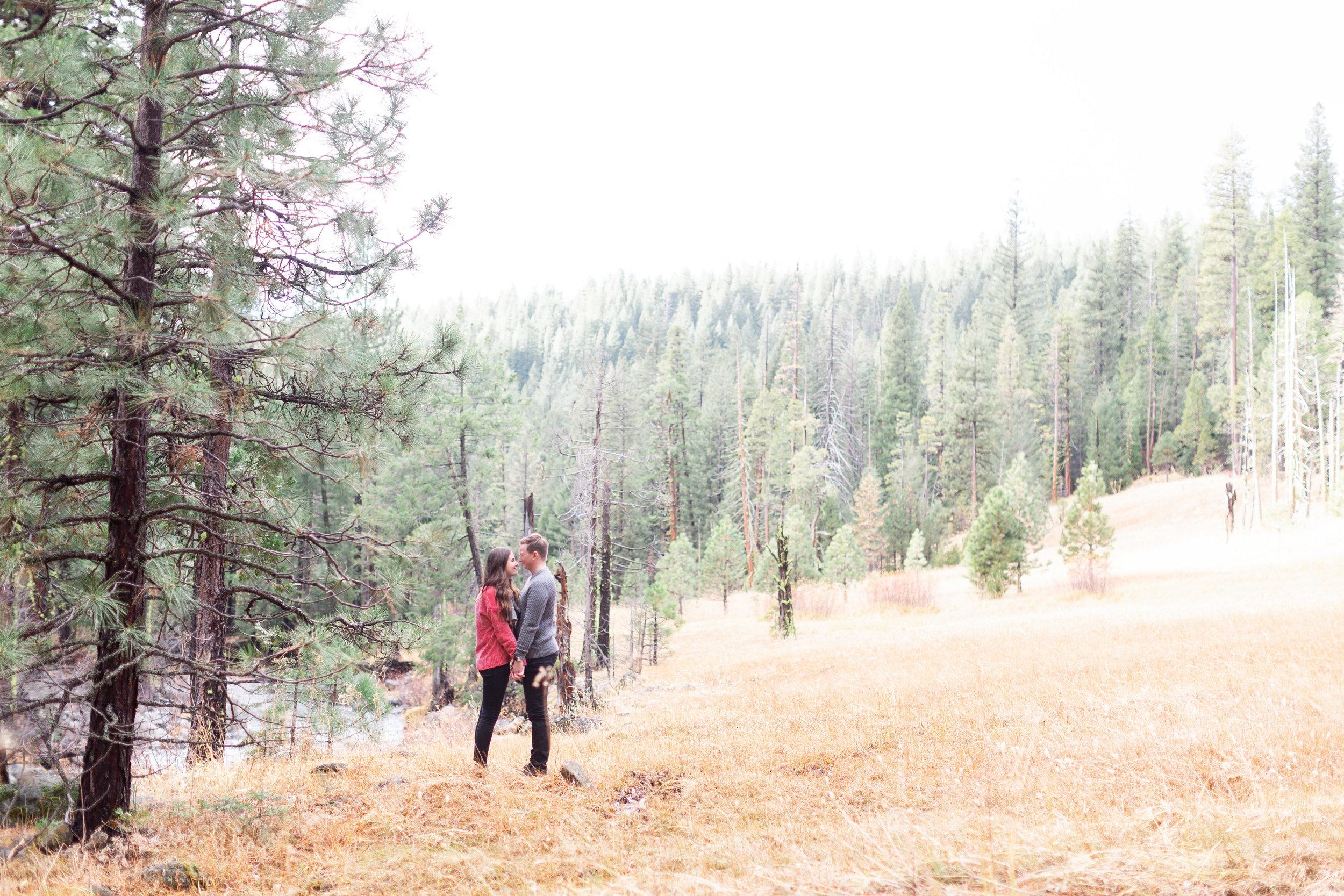 Butte-Meadows-Winter-Engagement-Photos (59 of 83).jpg